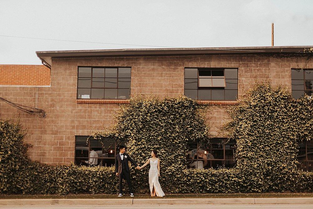 smoky-hollows-studio-wedding70.jpg