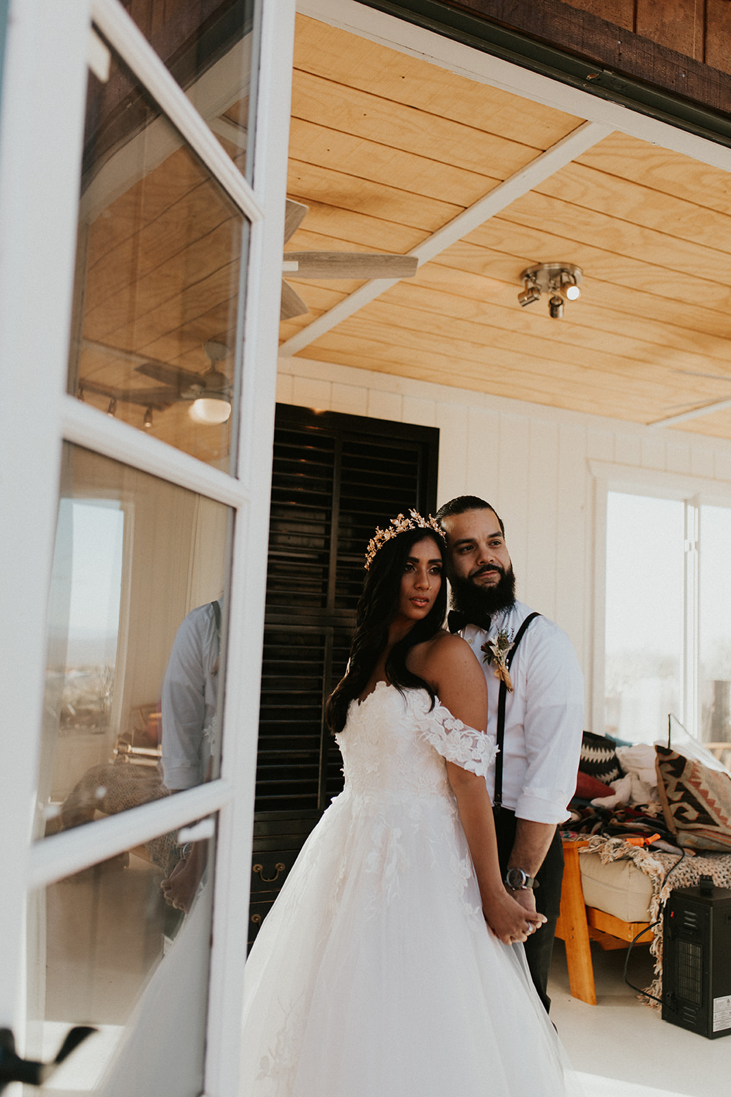 Joshua_Tree_Elopement_Hannah_Alena_Photography-81.jpg