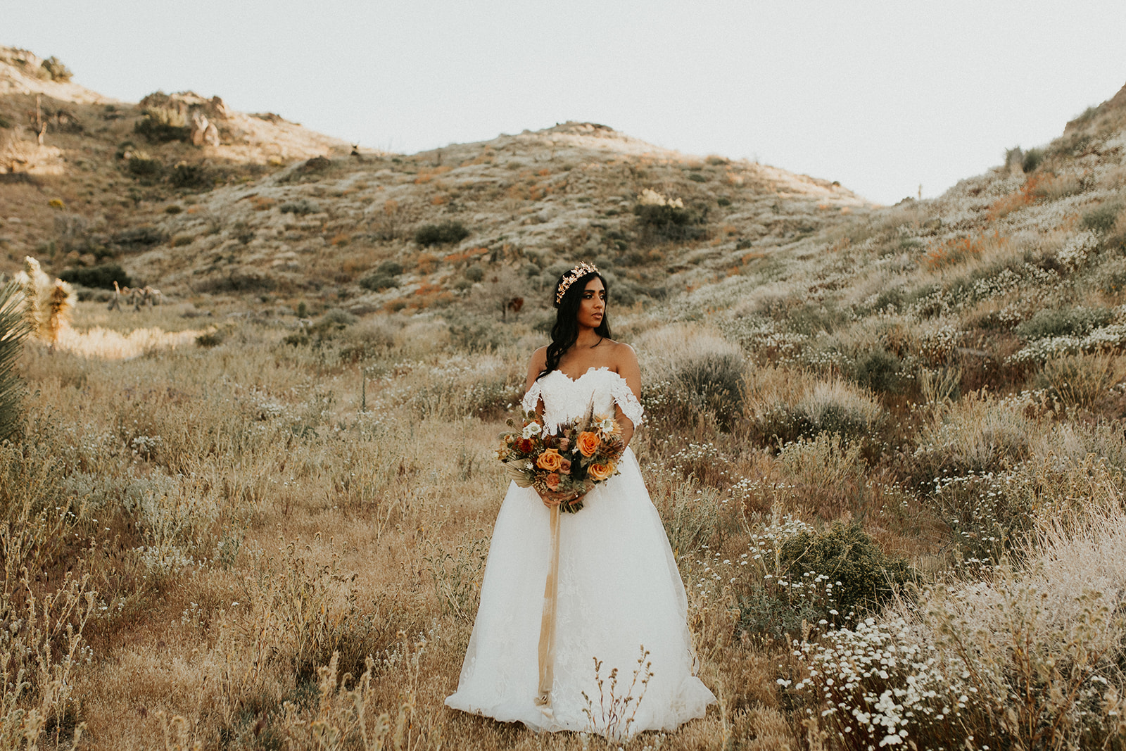 Joshua_Tree_Elopement_Hannah_Alena_Photography-110.jpg