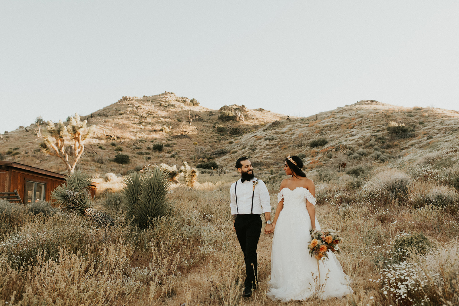 Joshua_Tree_Elopement_Hannah_Alena_Photography-113.jpg