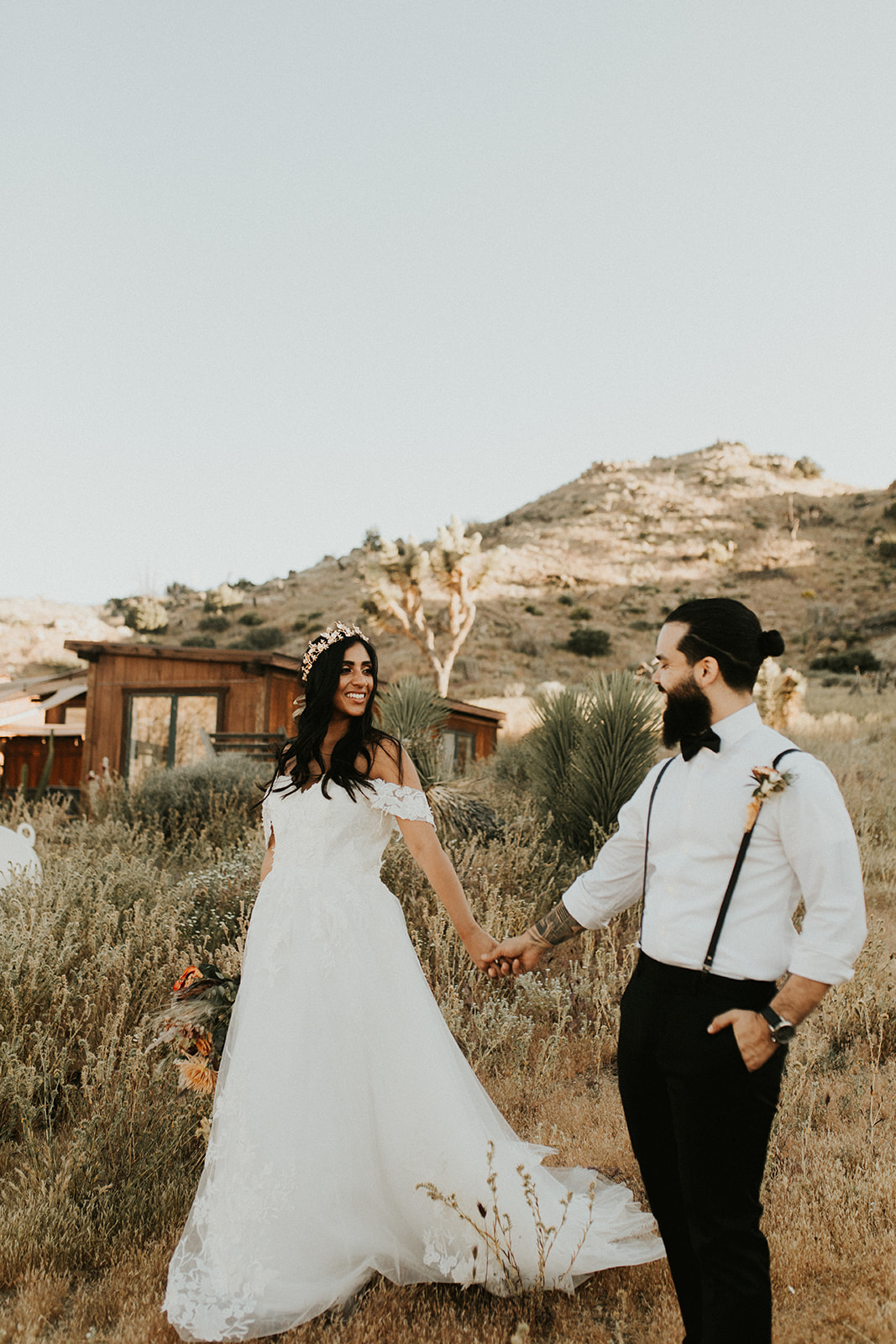 Joshua_Tree_Elopement_Hannah_Alena_Photography-120.jpg