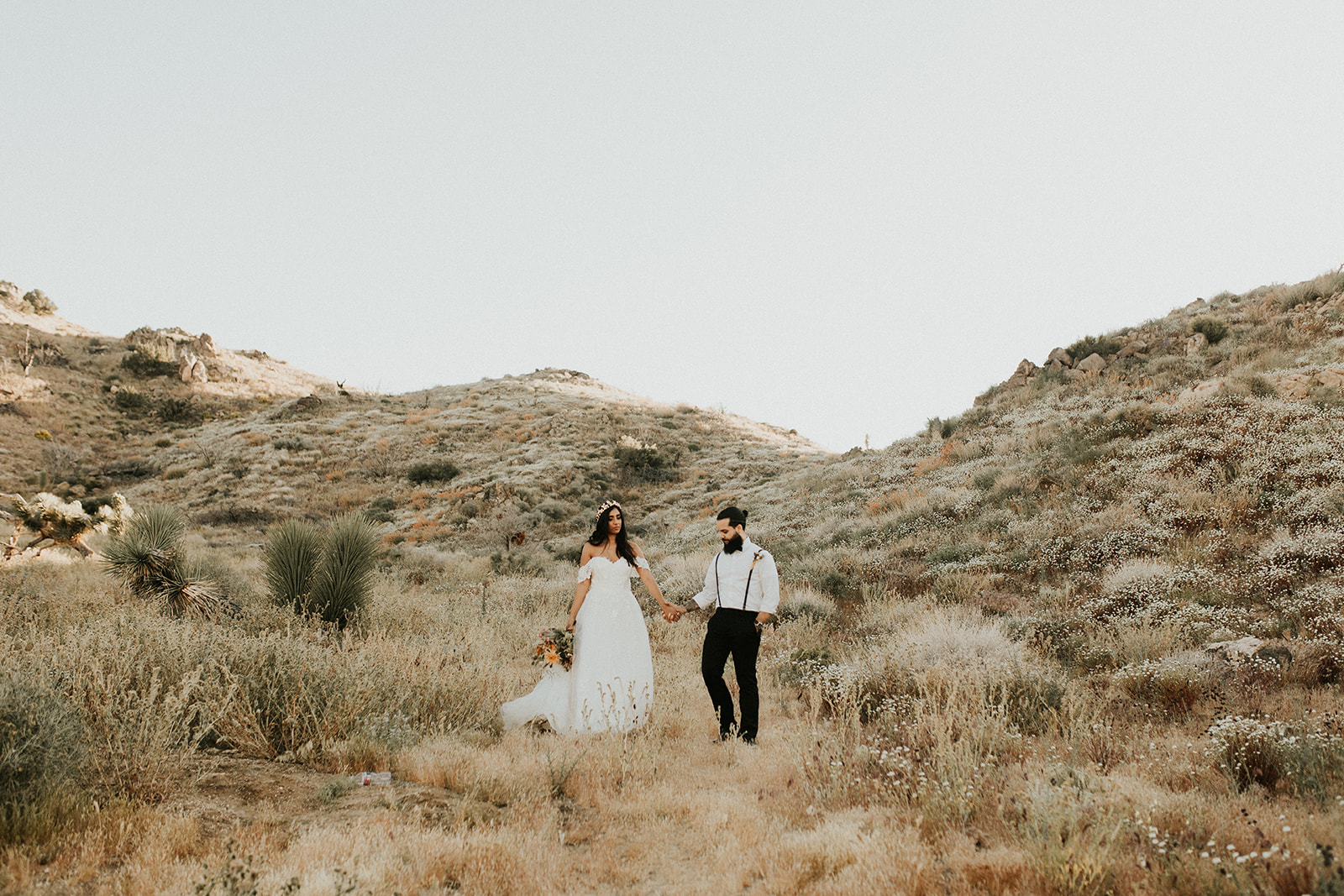 Joshua_Tree_Elopement_Hannah_Alena_Photography-121.jpg