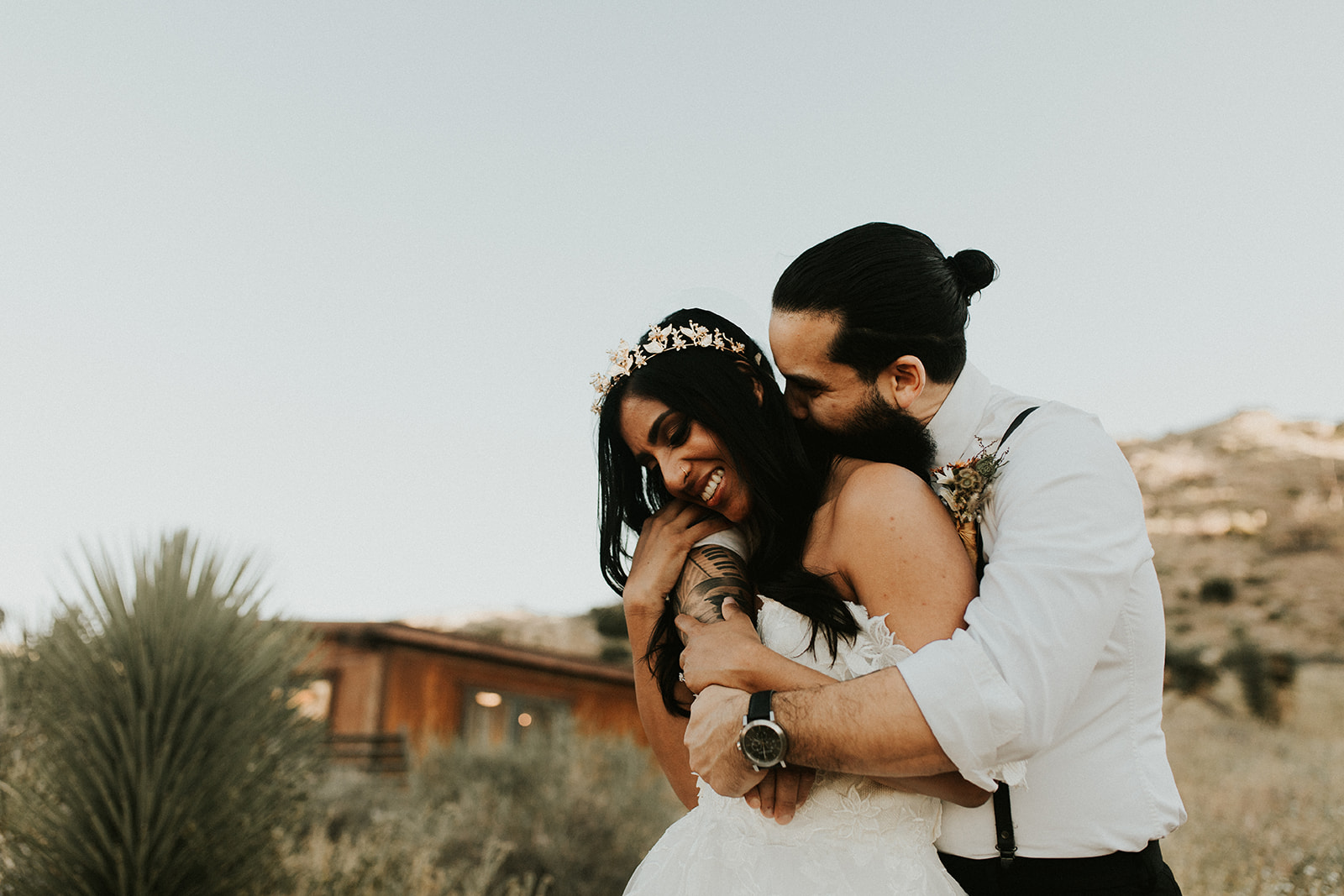 Joshua_Tree_Elopement_Hannah_Alena_Photography-135.jpg