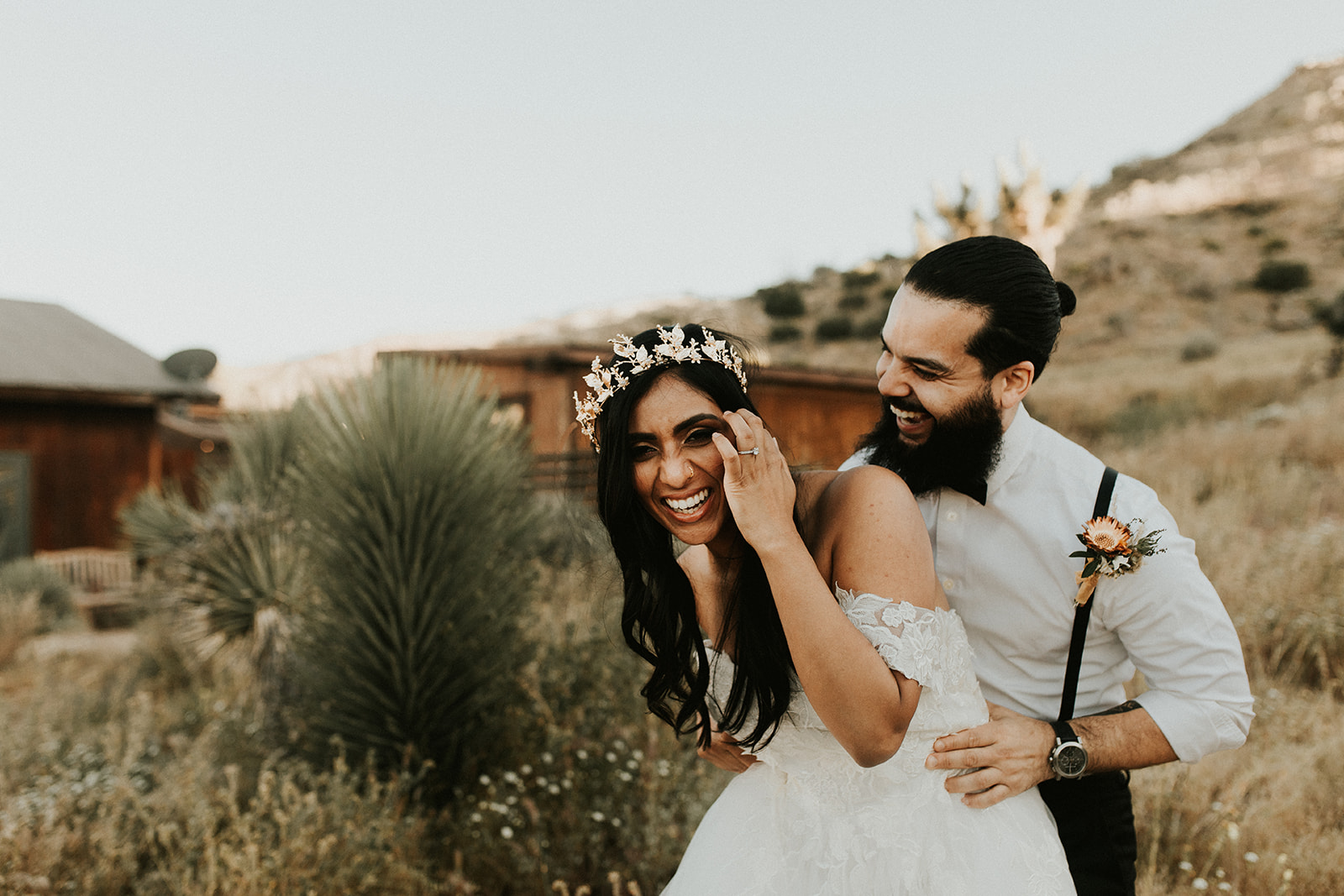 Joshua_Tree_Elopement_Hannah_Alena_Photography-137.jpg