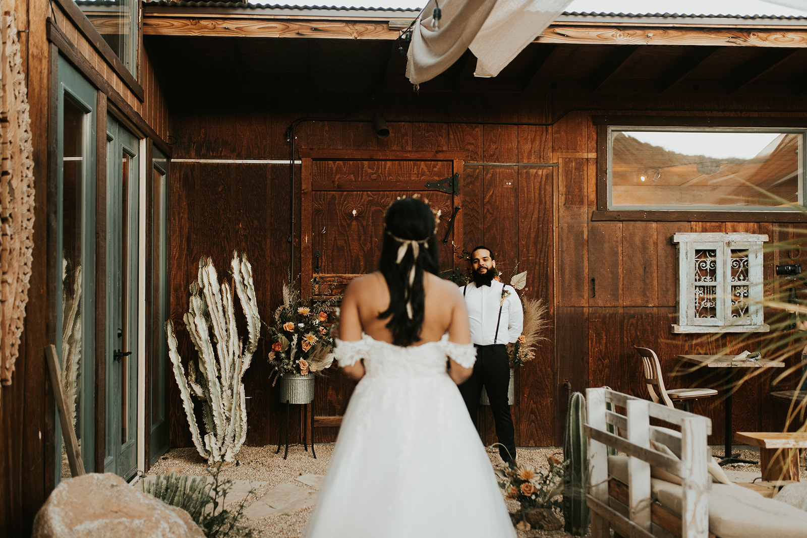 Joshua_Tree_Elopement_Hannah_Alena_Photography-165.jpg