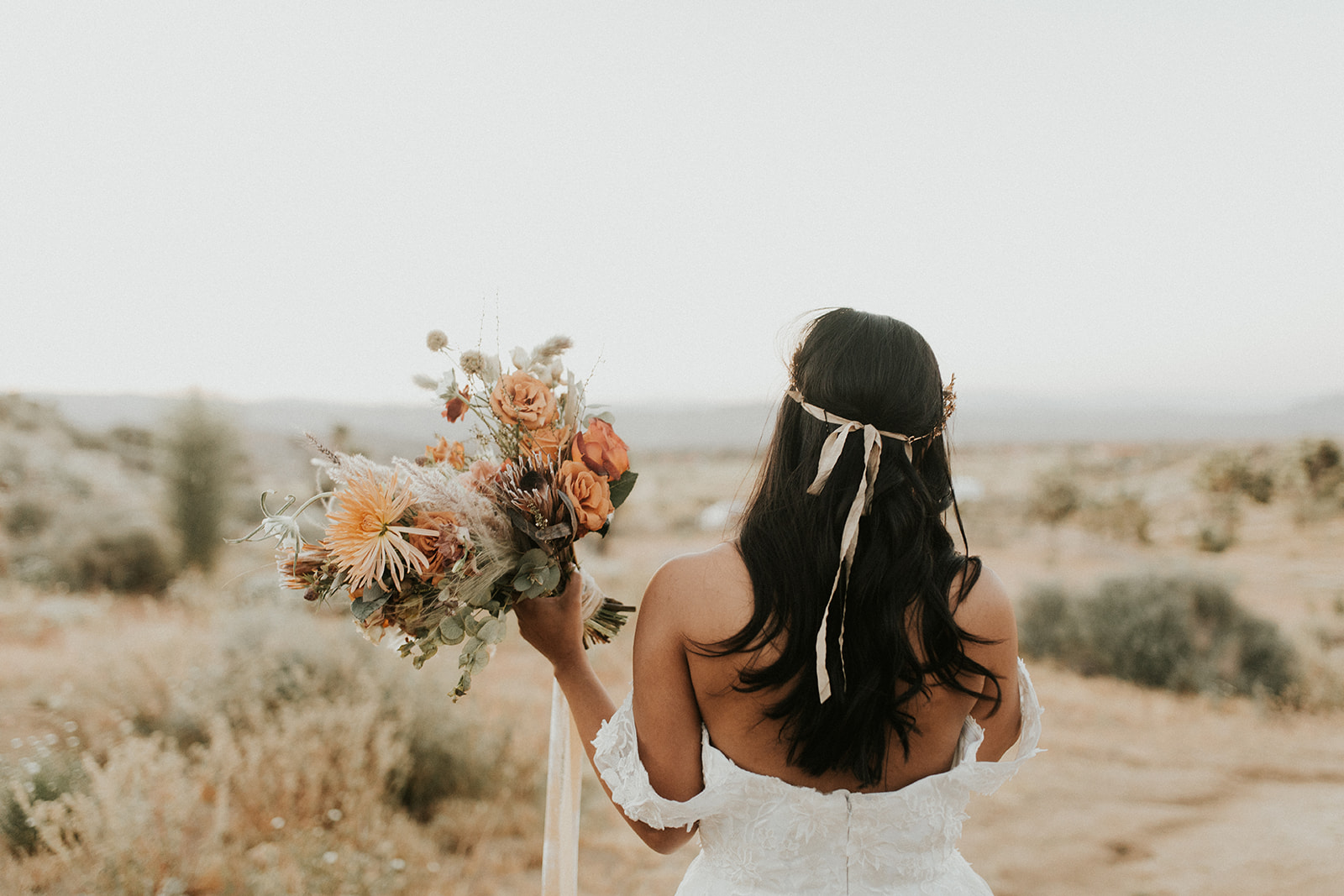 Joshua_Tree_Elopement_Hannah_Alena_Photography-197.jpg
