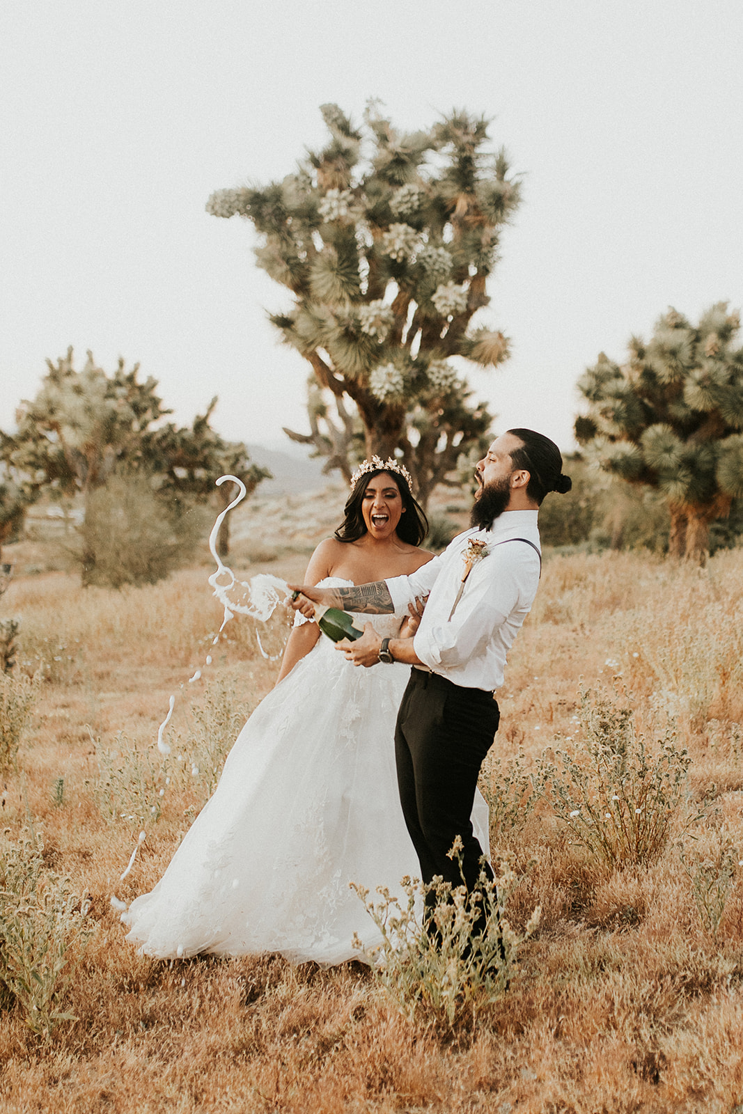 Joshua_Tree_Elopement_Hannah_Alena_Photography-208.jpg