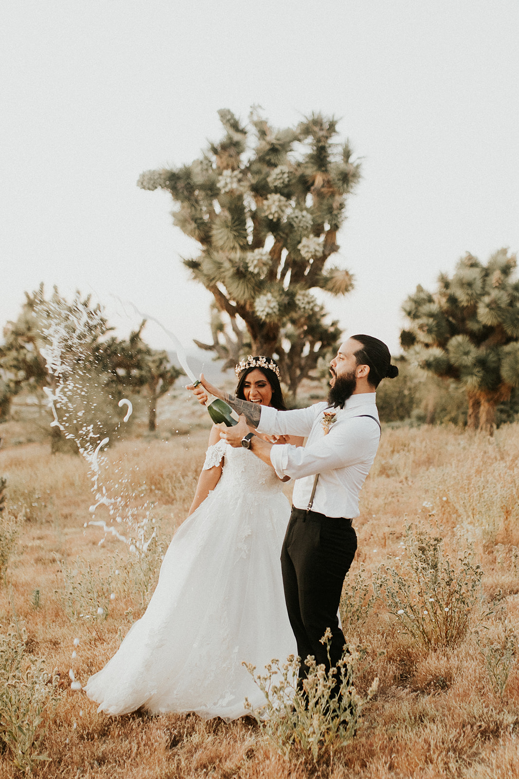 Joshua_Tree_Elopement_Hannah_Alena_Photography-210.jpg