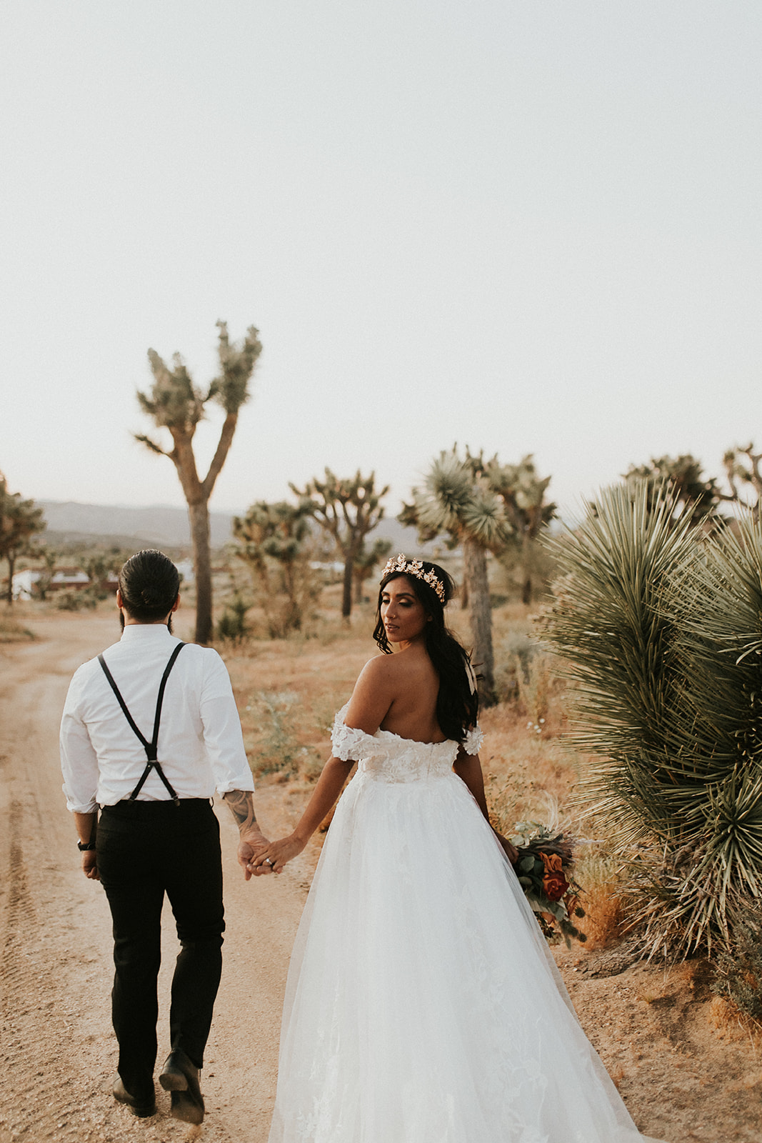 Joshua_Tree_Elopement_Hannah_Alena_Photography-221.jpg