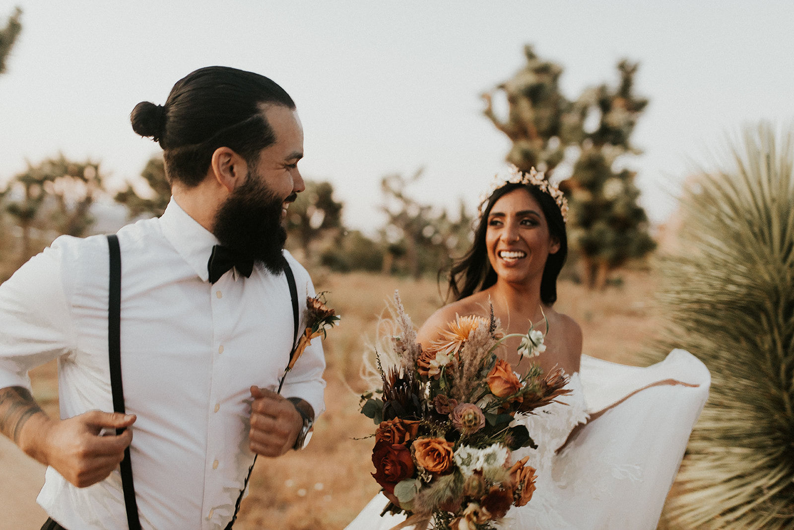 Joshua_Tree_Elopement_Hannah_Alena_Photography-229.jpg