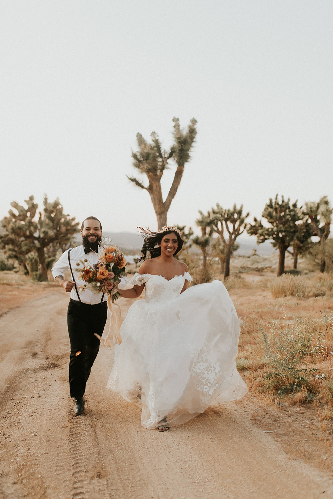 Joshua_Tree_Elopement_Hannah_Alena_Photography-226.jpg