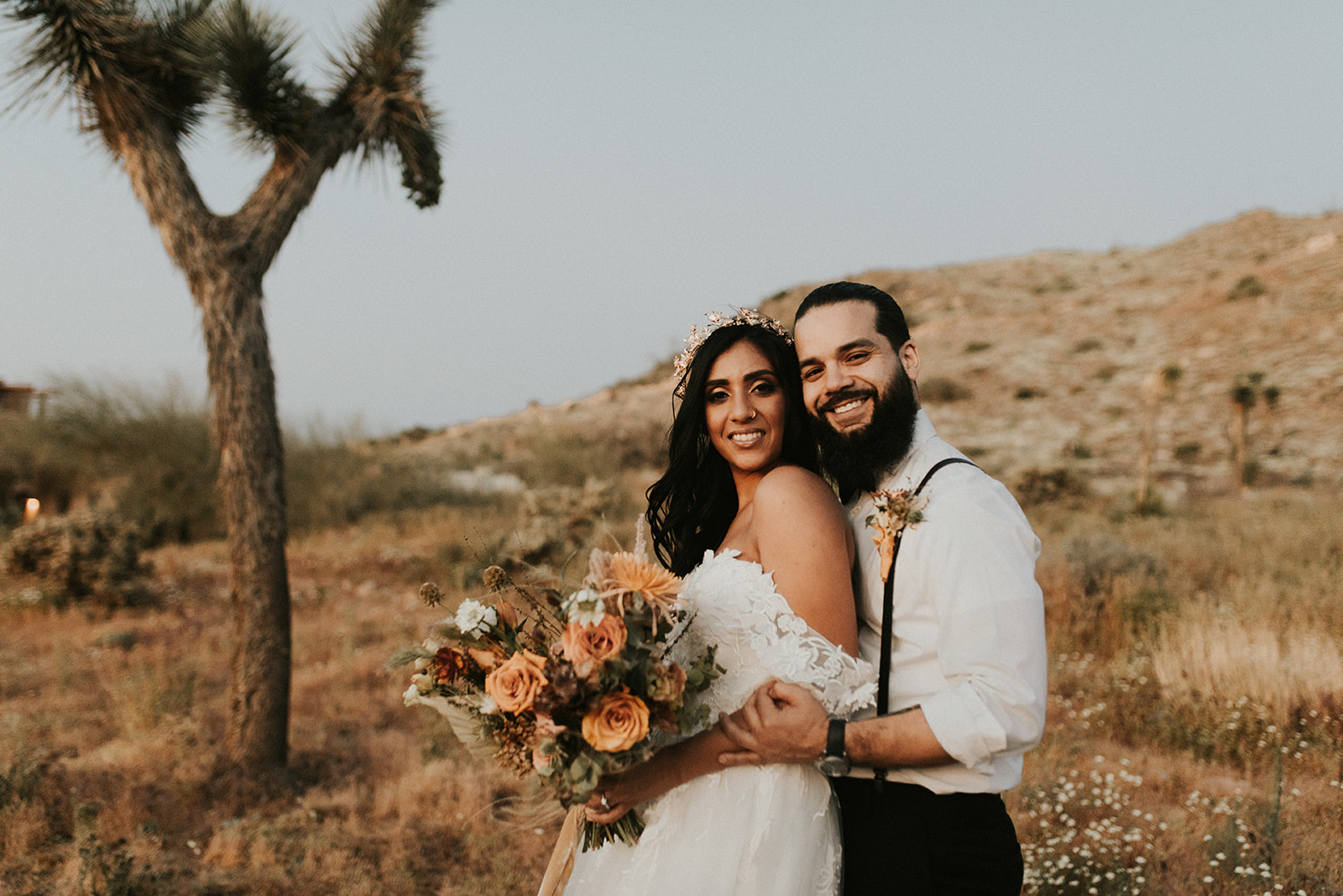Joshua_Tree_Elopement_Hannah_Alena_Photography-241.jpg