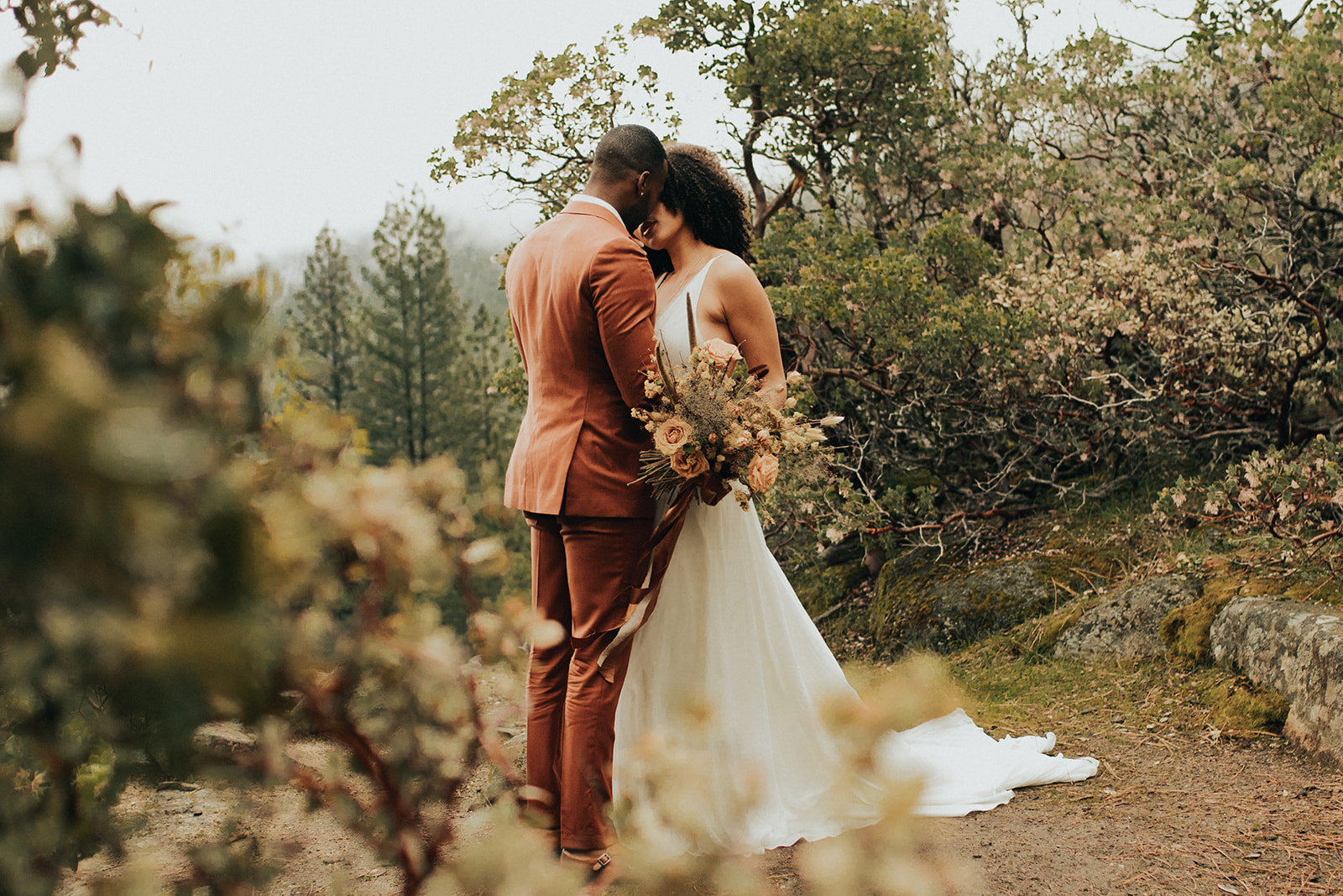 Yosemite_Elopement_Hannah_Alena_Photo_Portland_Wedding_Photographer-100.jpg