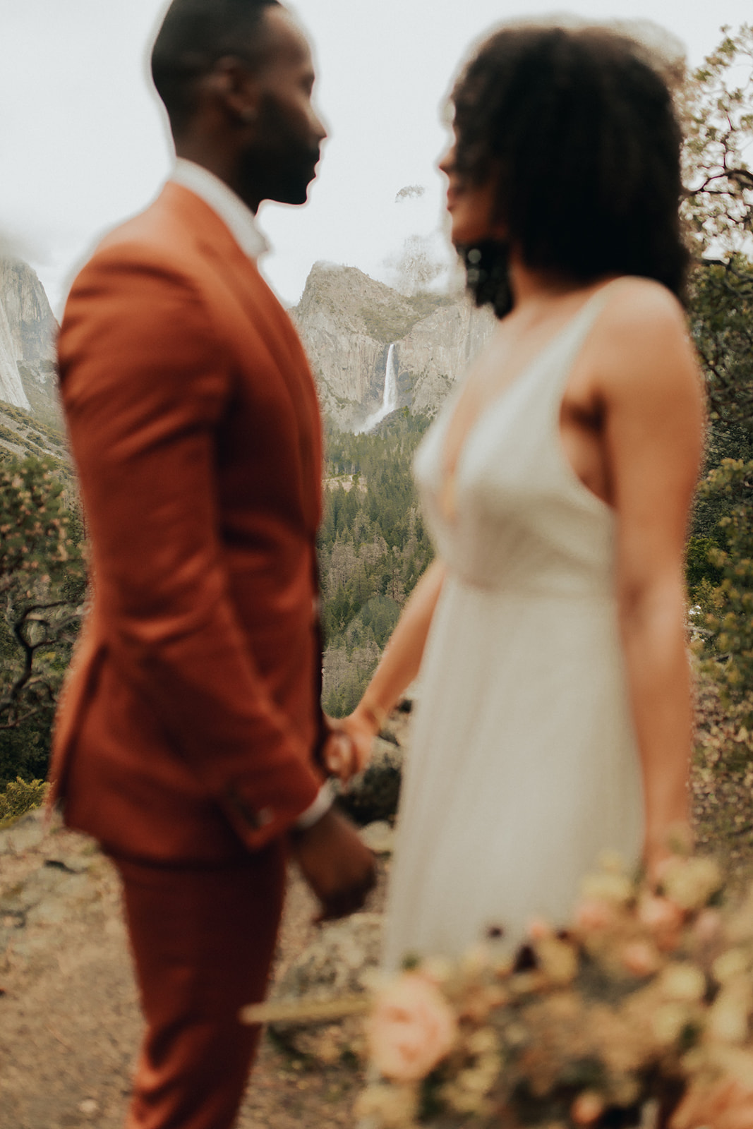 Yosemite_Elopement_Hannah_Alena_Photo_Portland_Wedding_Photographer-103.jpg