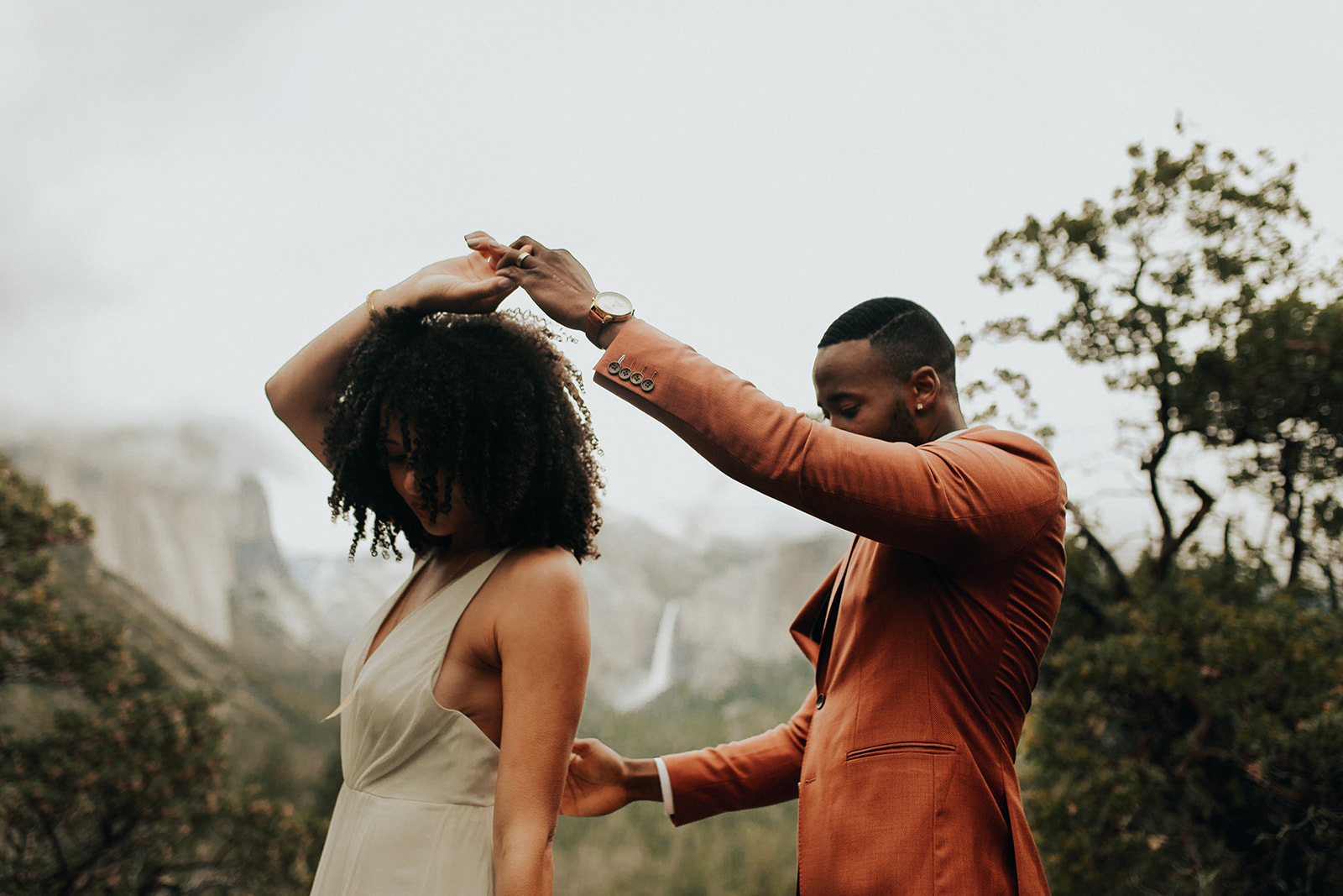 Yosemite_Elopement_Hannah_Alena_Photo_Portland_Wedding_Photographer-107.jpg