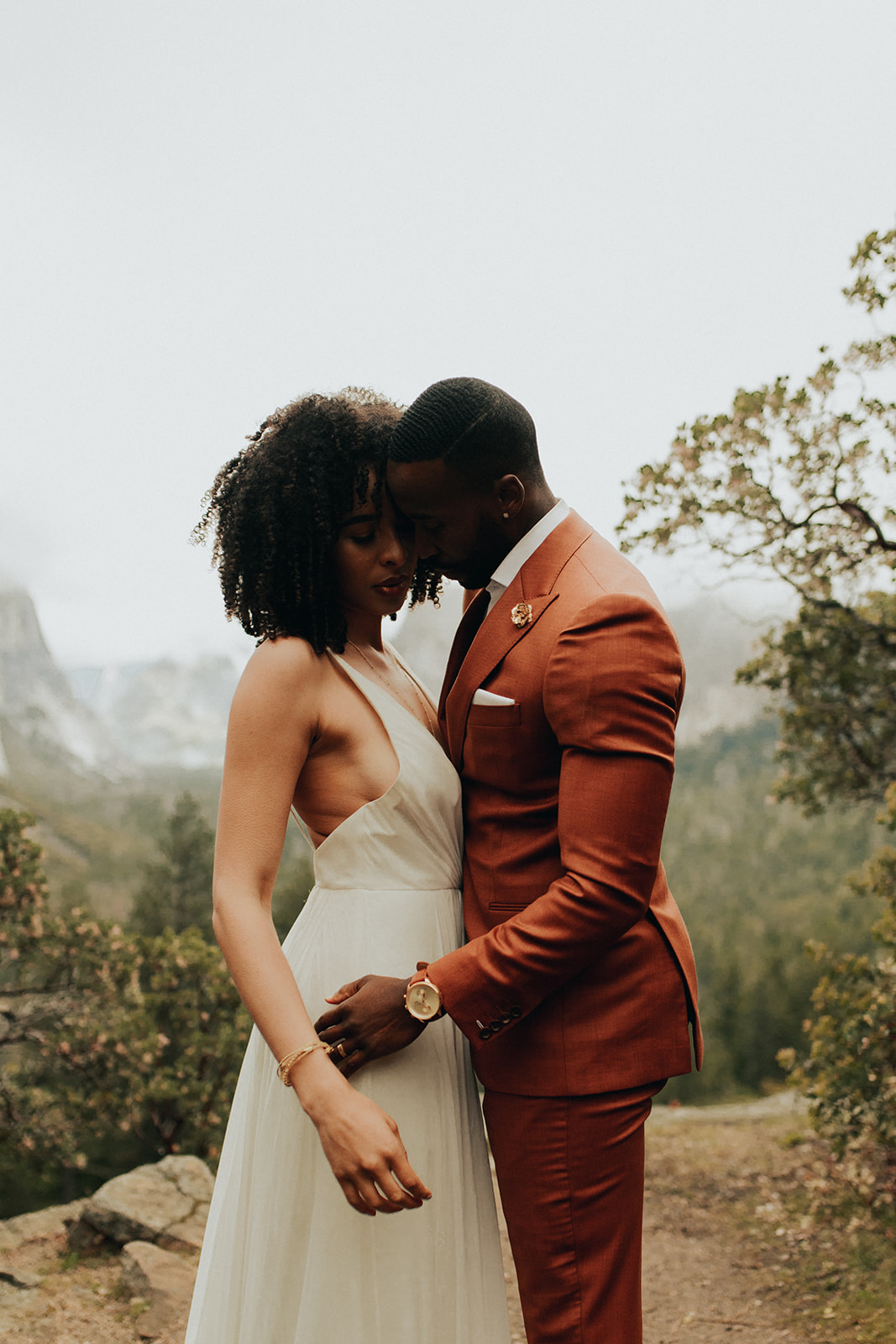 Yosemite_Elopement_Hannah_Alena_Photo_Portland_Wedding_Photographer-118.jpg