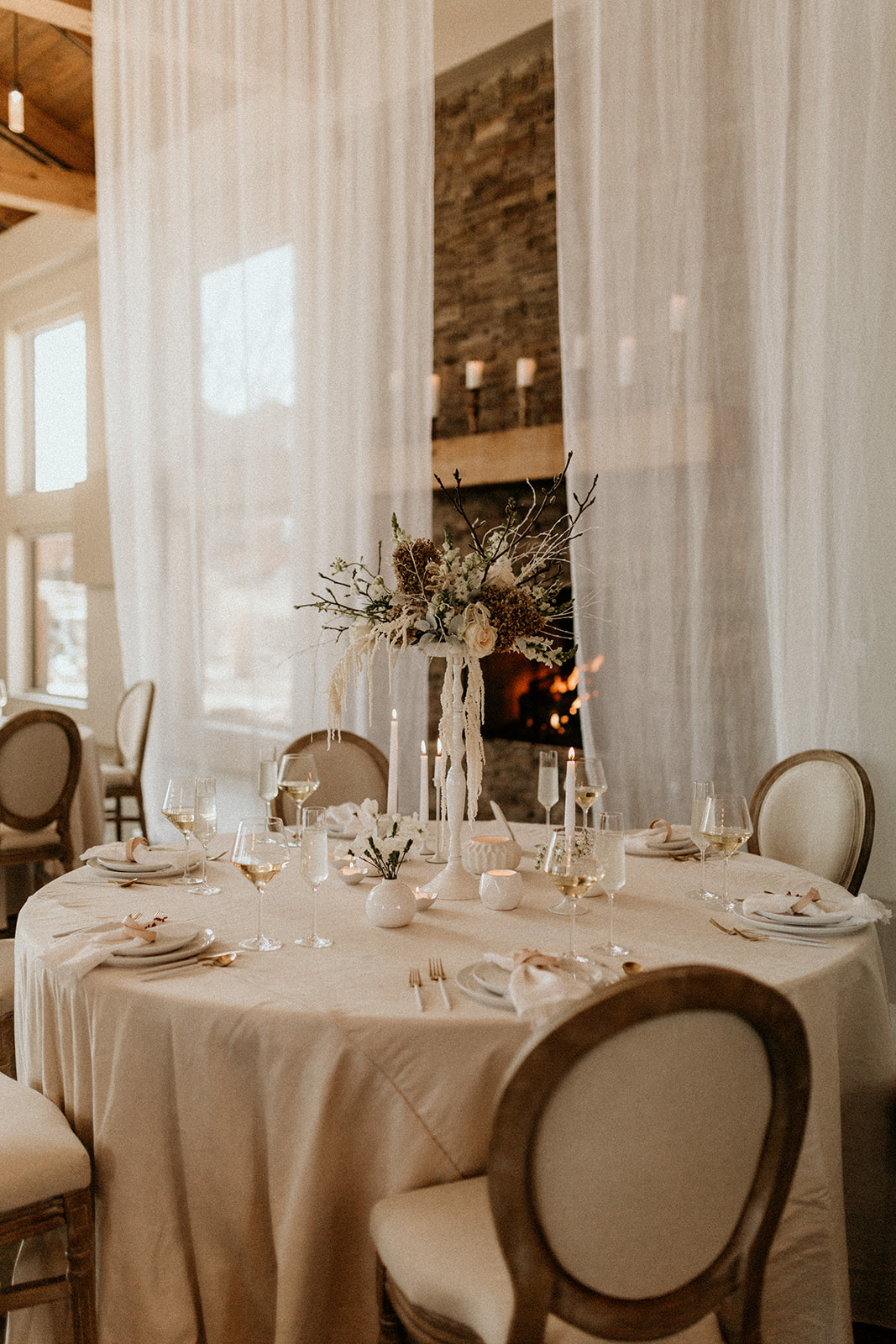 champaign_wedding_photographer_pear_tree_estate_wedding_wright_photographs0007.jpg