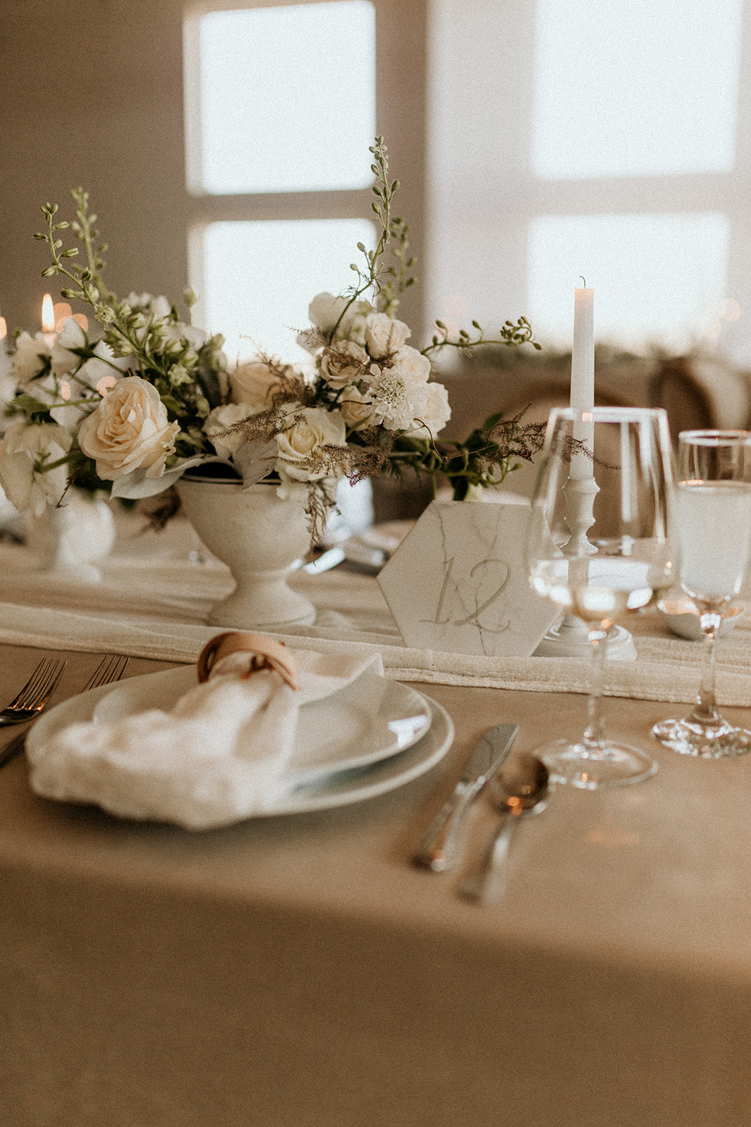 champaign_wedding_photographer_pear_tree_estate_wedding_wright_photographs0020.jpg