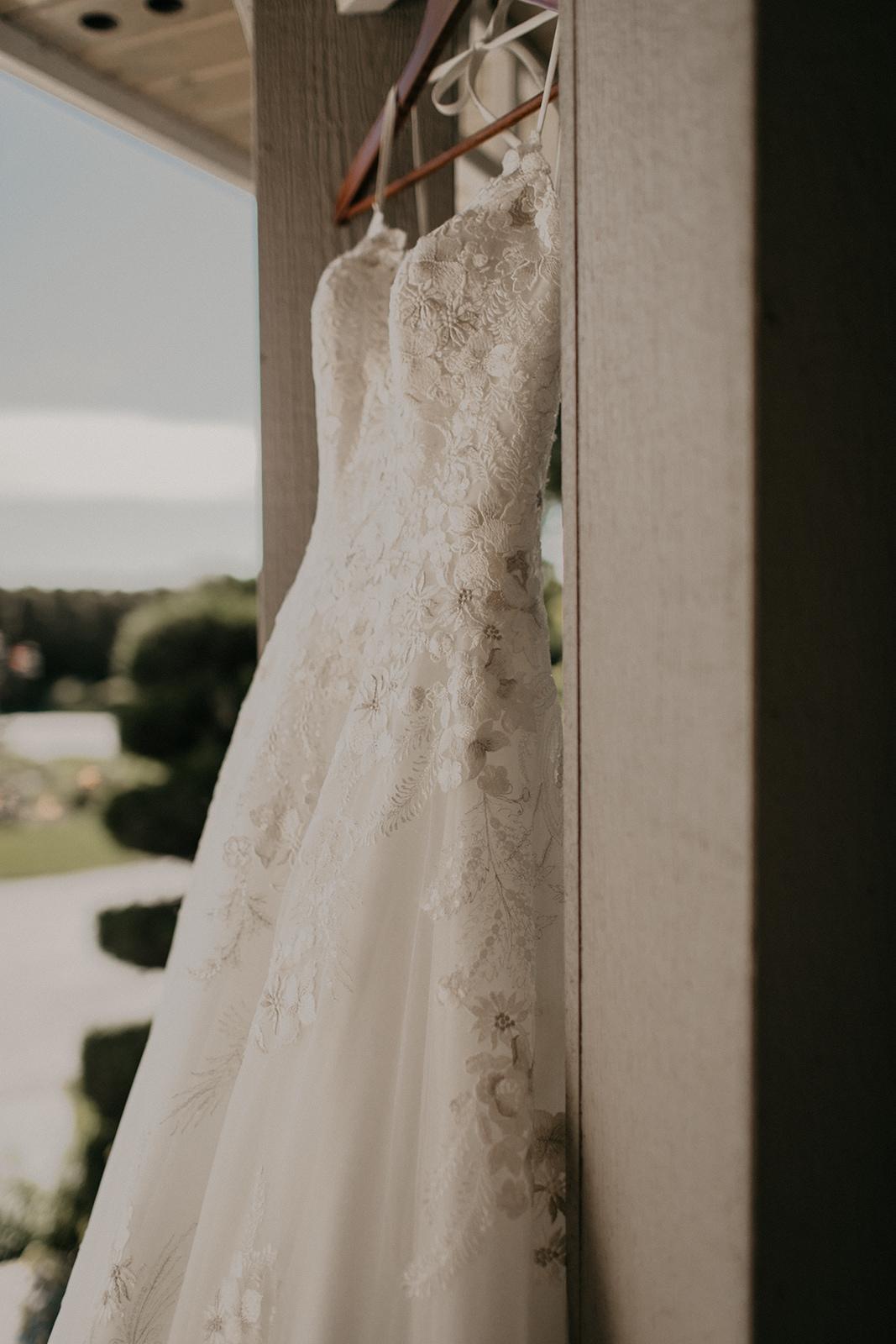 Marjorie+David_Yakima_Wedding-4.jpg