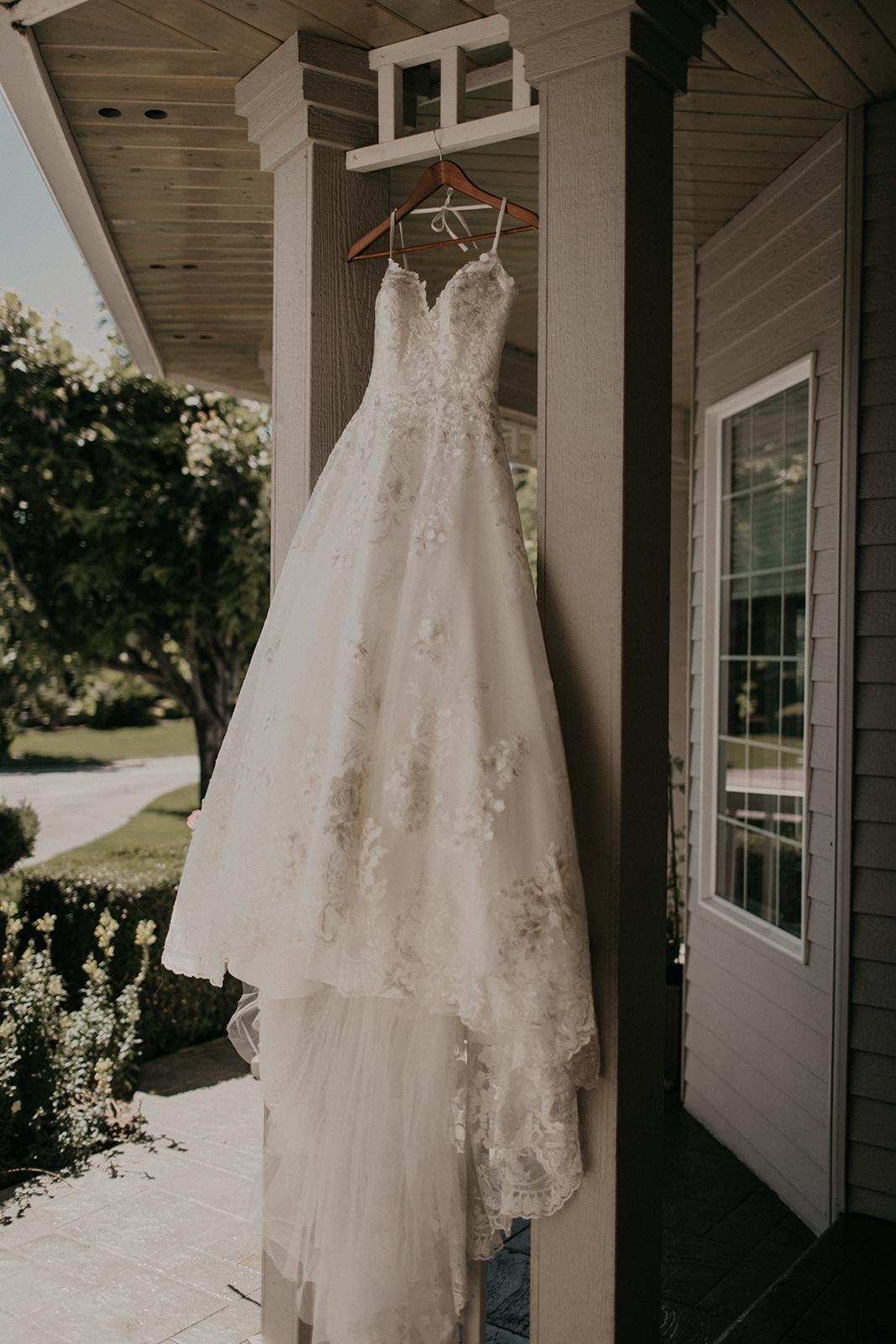 Marjorie+David_Yakima_Wedding-1.jpg