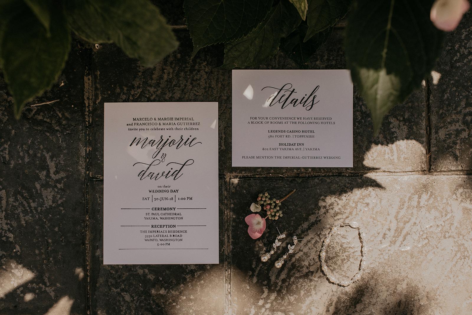 Marjorie+David_Yakima_Wedding-7.jpg