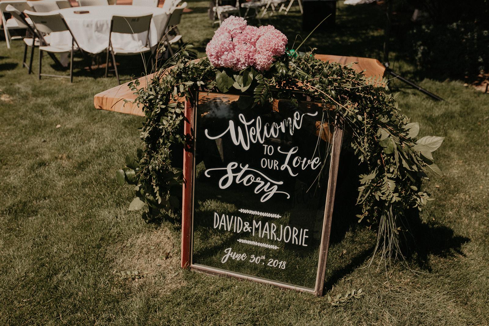 Marjorie+David_Yakima_Wedding-21.jpg