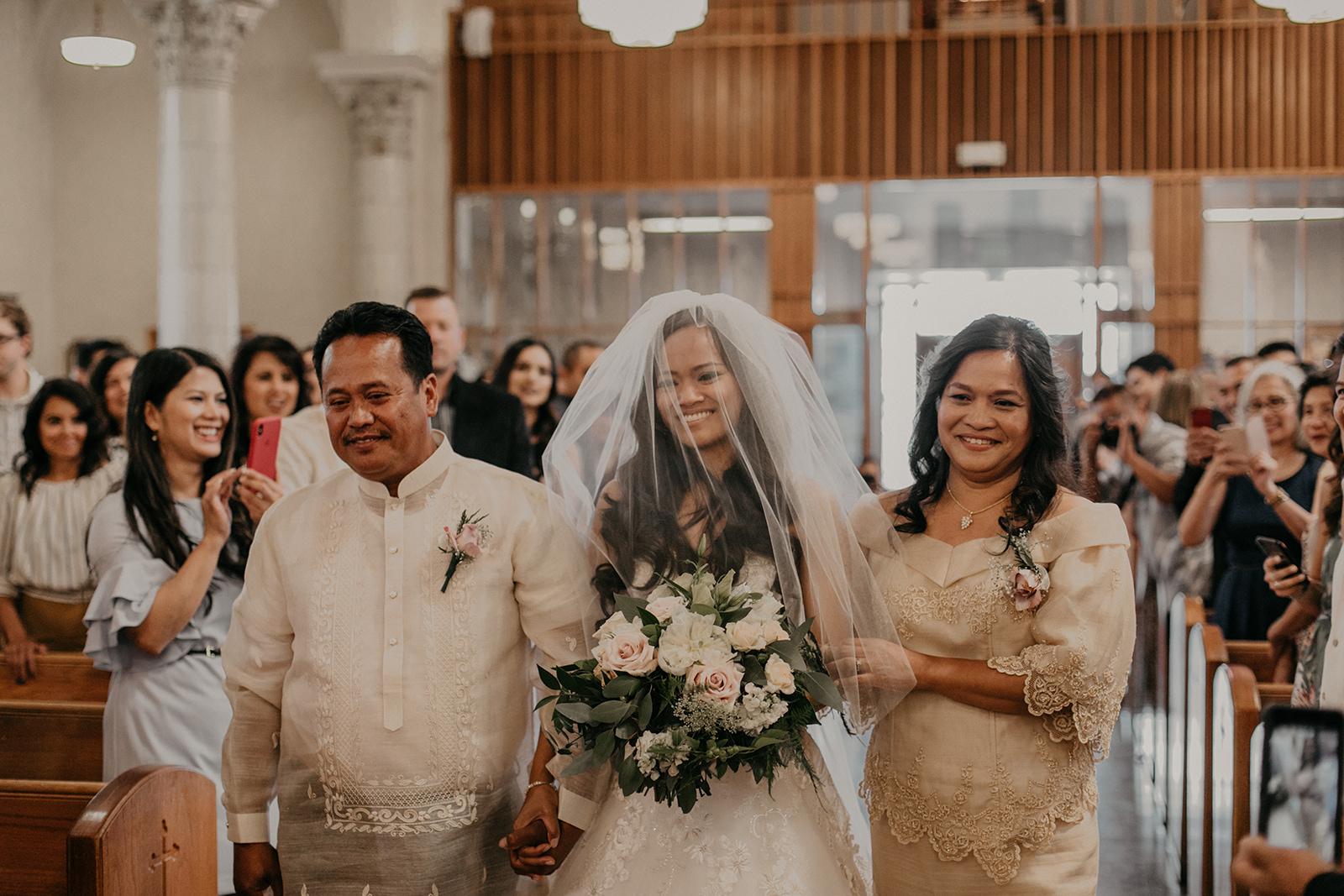 Marjorie+David_Yakima_Wedding-248.jpg
