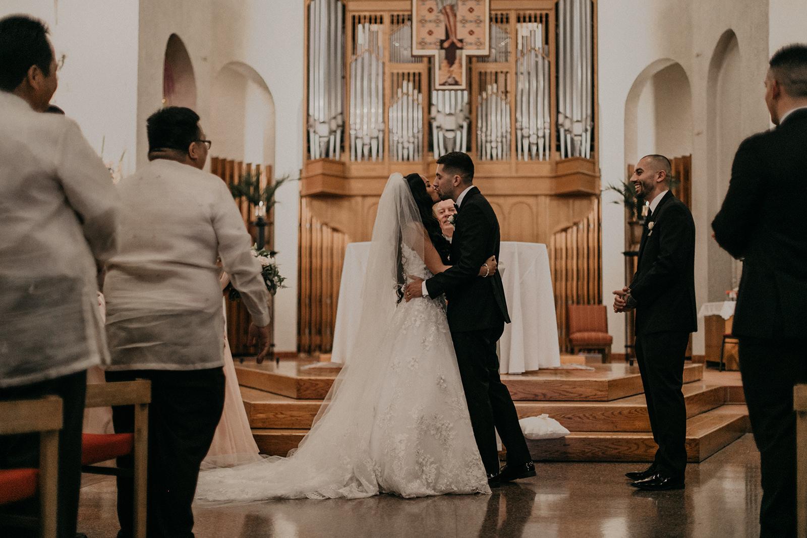 Marjorie+David_Yakima_Wedding-424.jpg