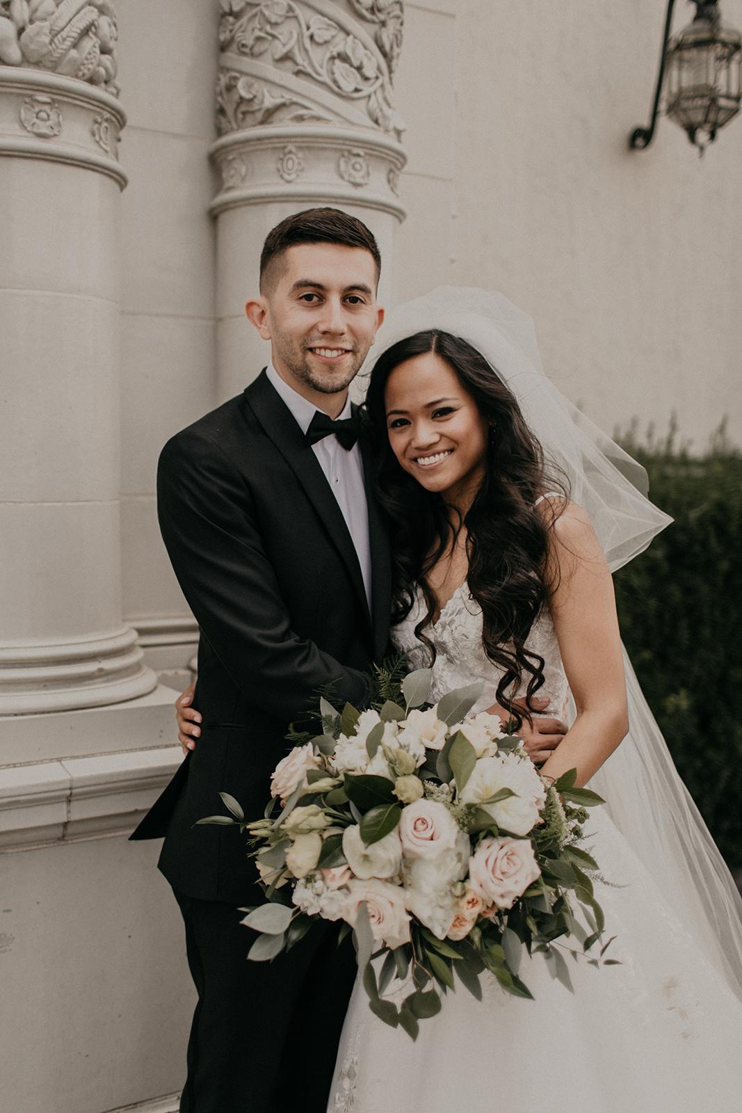 Marjorie+David_Yakima_Wedding-460.jpg