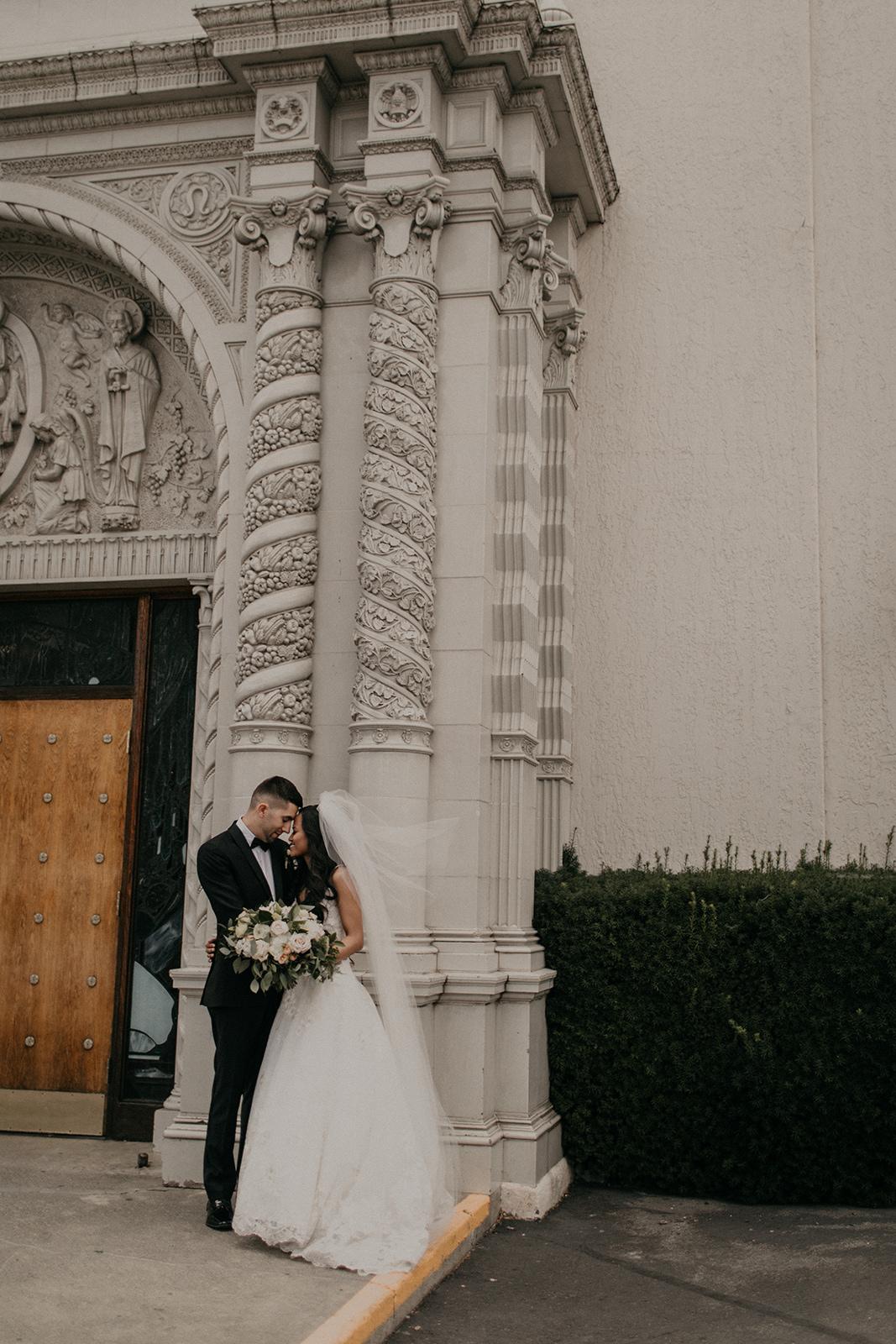 Marjorie+David_Yakima_Wedding-462.jpg