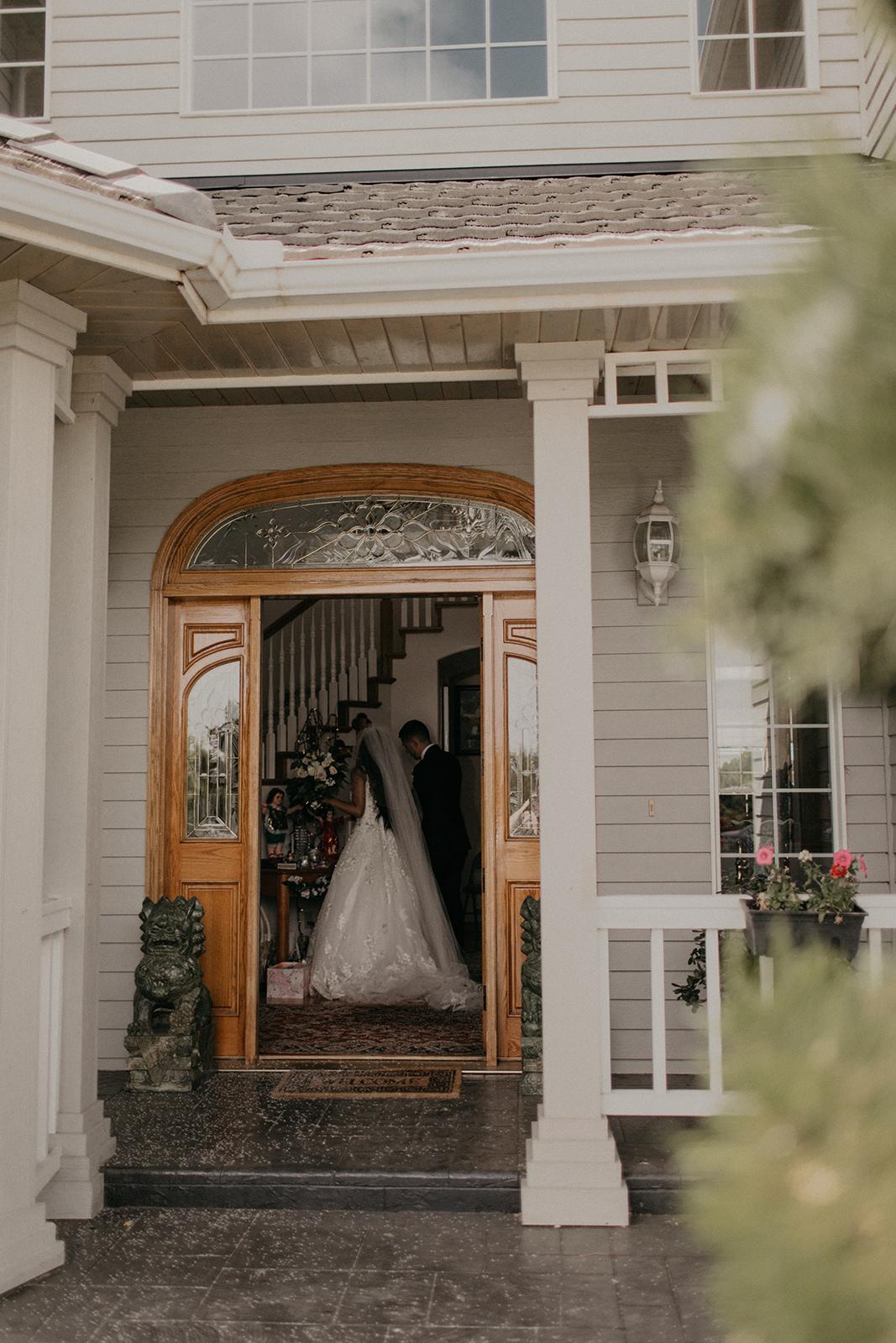 Marjorie+David_Yakima_Wedding-471.jpg
