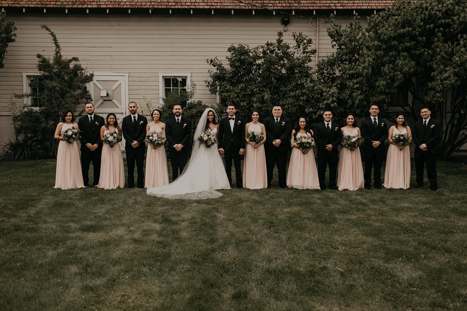 Marjorie+David_Yakima_Wedding-532.jpg