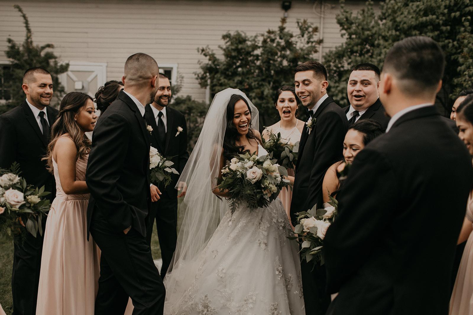 Marjorie+David_Yakima_Wedding-544.jpg