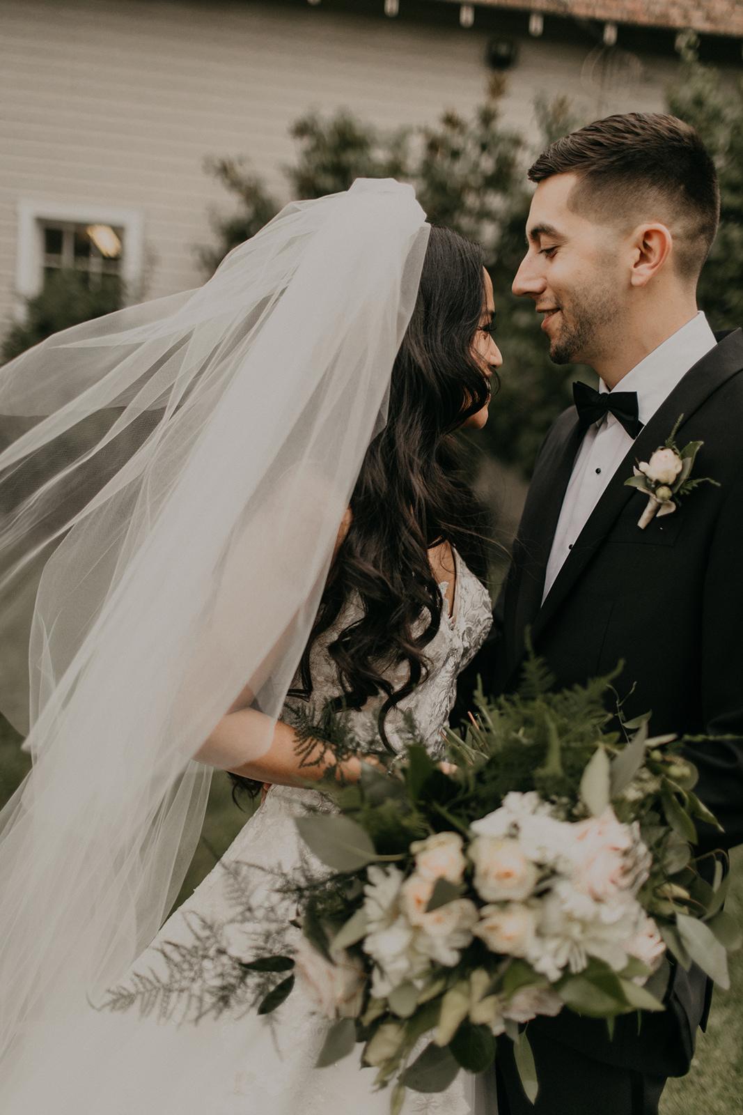 Marjorie+David_Yakima_Wedding-667.jpg