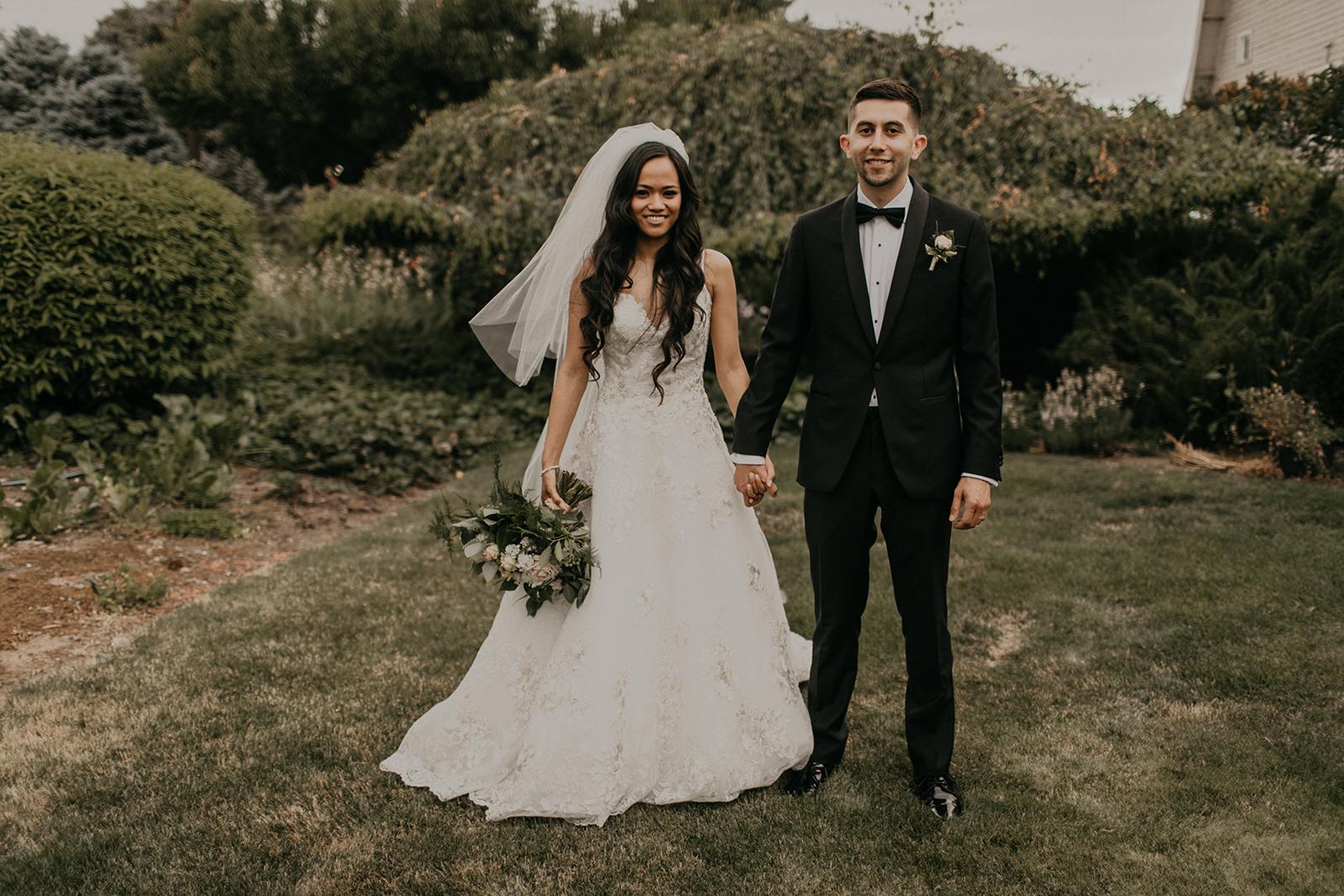 Marjorie+David_Yakima_Wedding-671.jpg