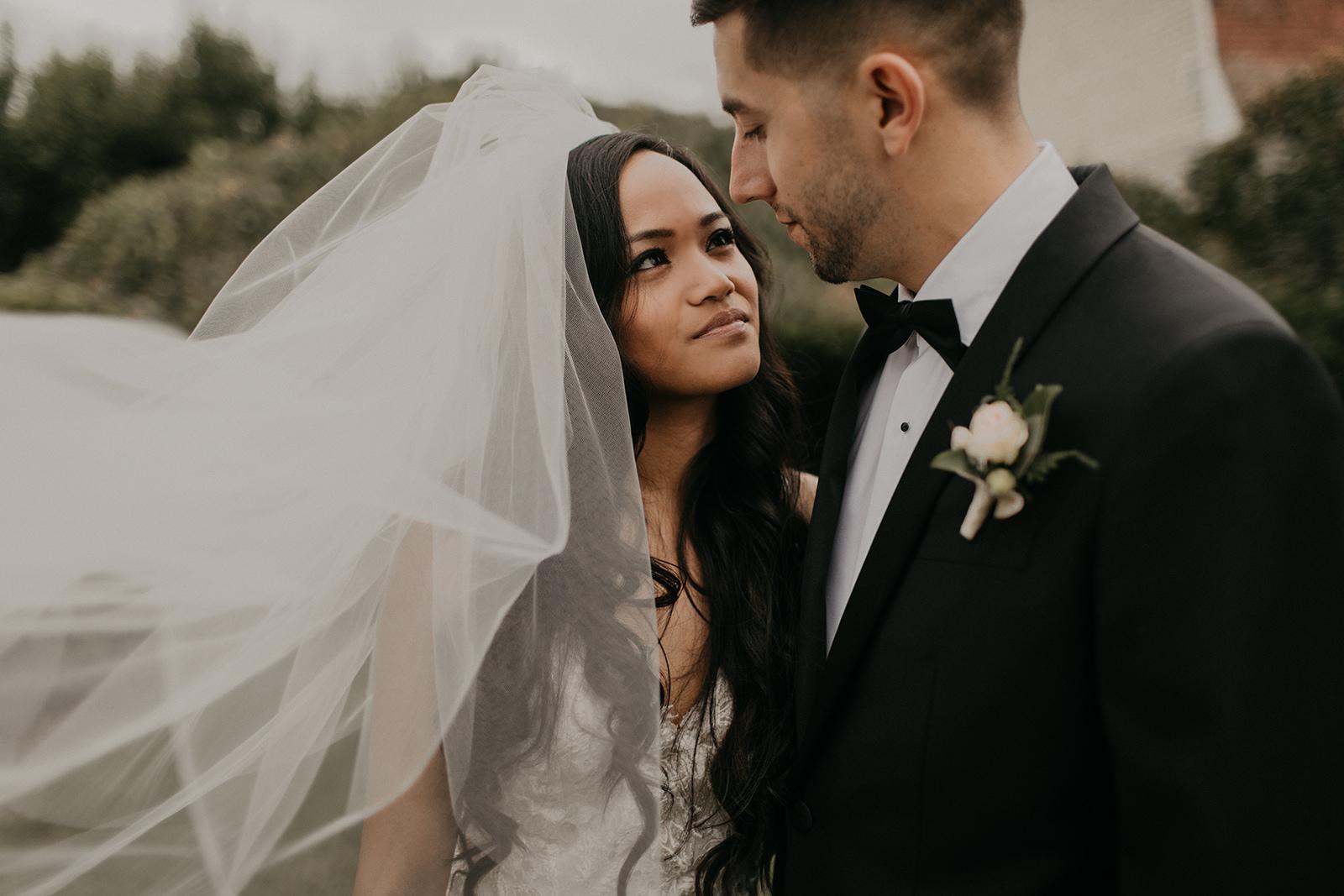 Marjorie+David_Yakima_Wedding-680.jpg