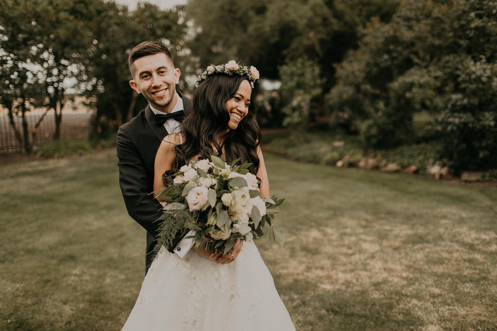 Marjorie+David_Yakima_Wedding-716.jpg