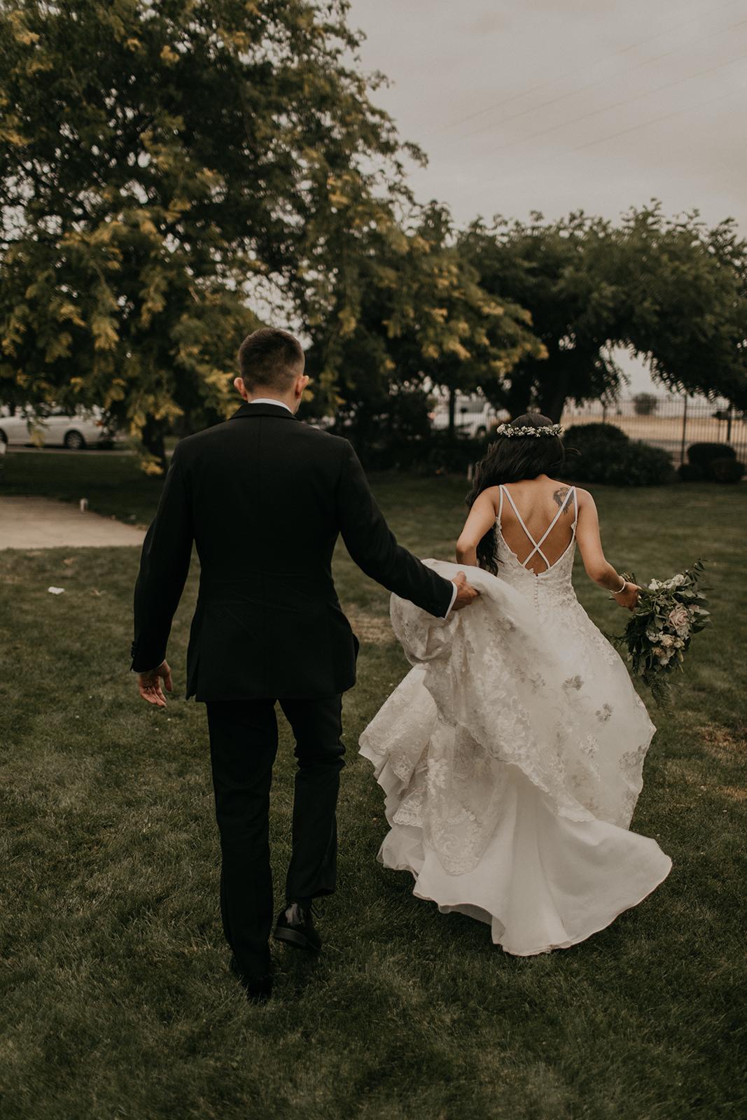Marjorie+David_Yakima_Wedding-721.jpg