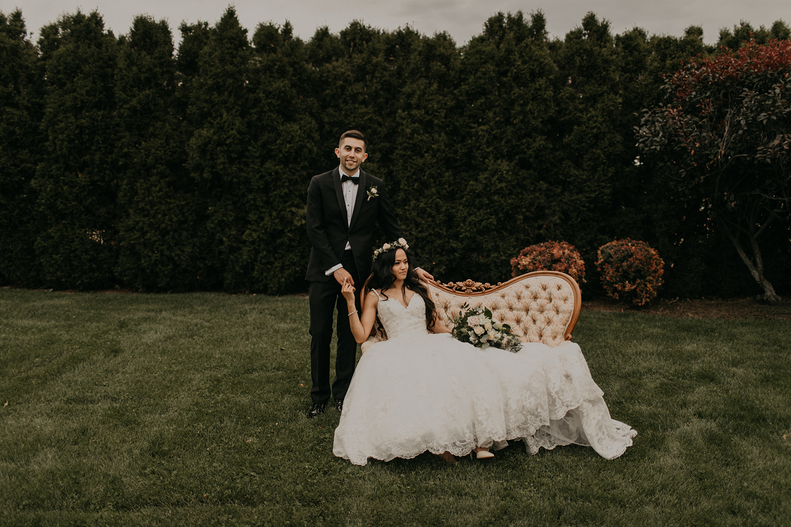 Marjorie+David_Yakima_Wedding-735.jpg