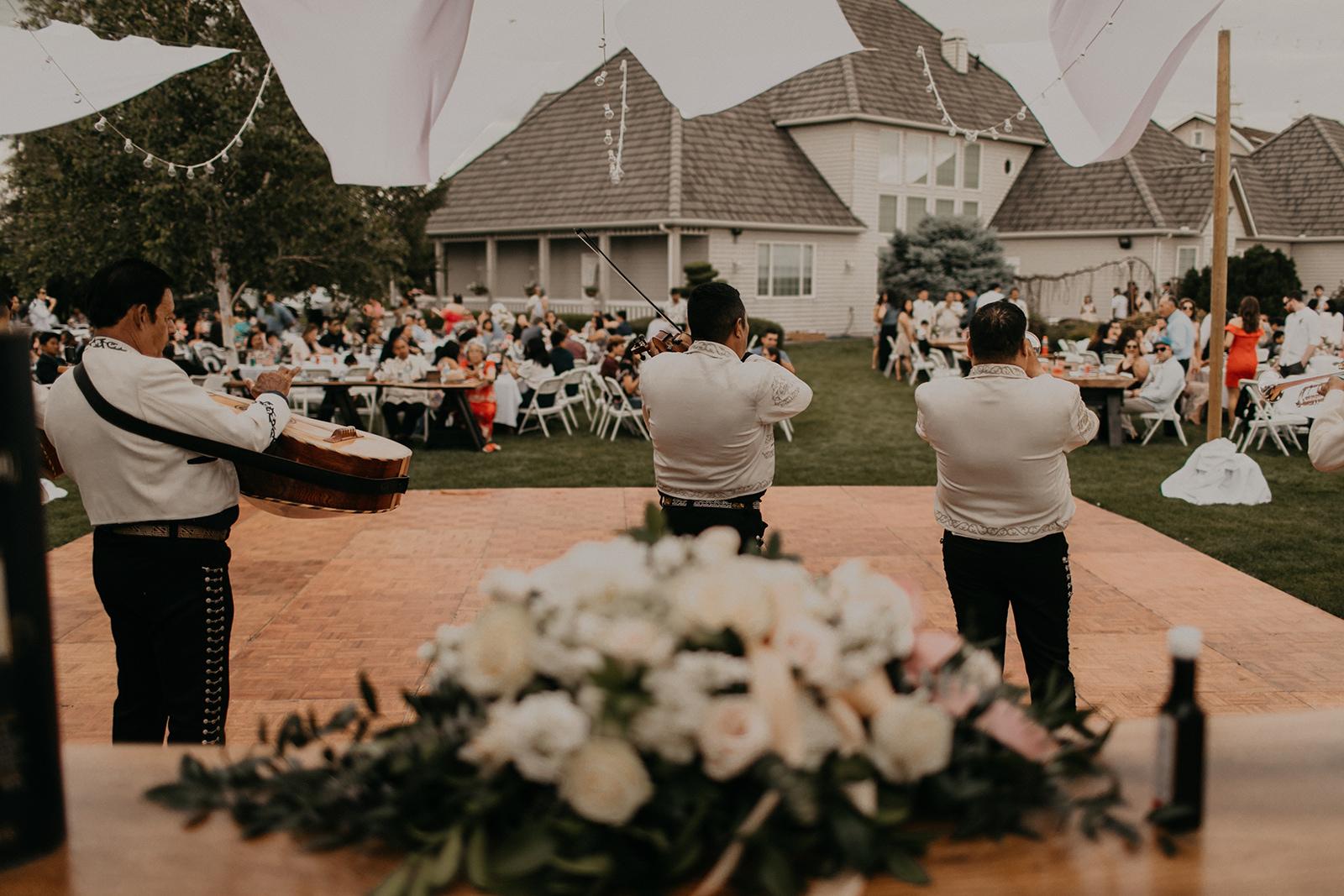 Marjorie+David_Yakima_Wedding-780.jpg