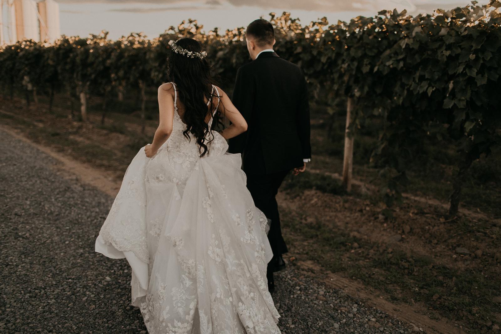 Marjorie+David_Yakima_Wedding-1266.jpg