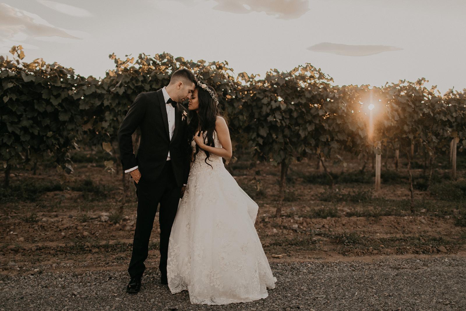Marjorie+David_Yakima_Wedding-1272.jpg