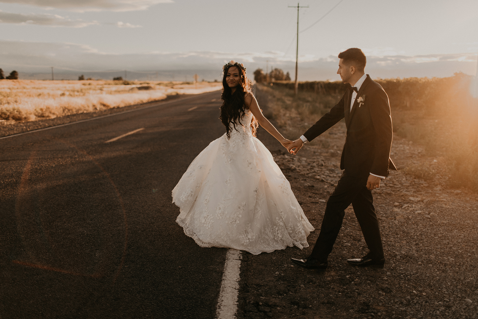 Marjorie+David_Yakima_Wedding-1280.jpg