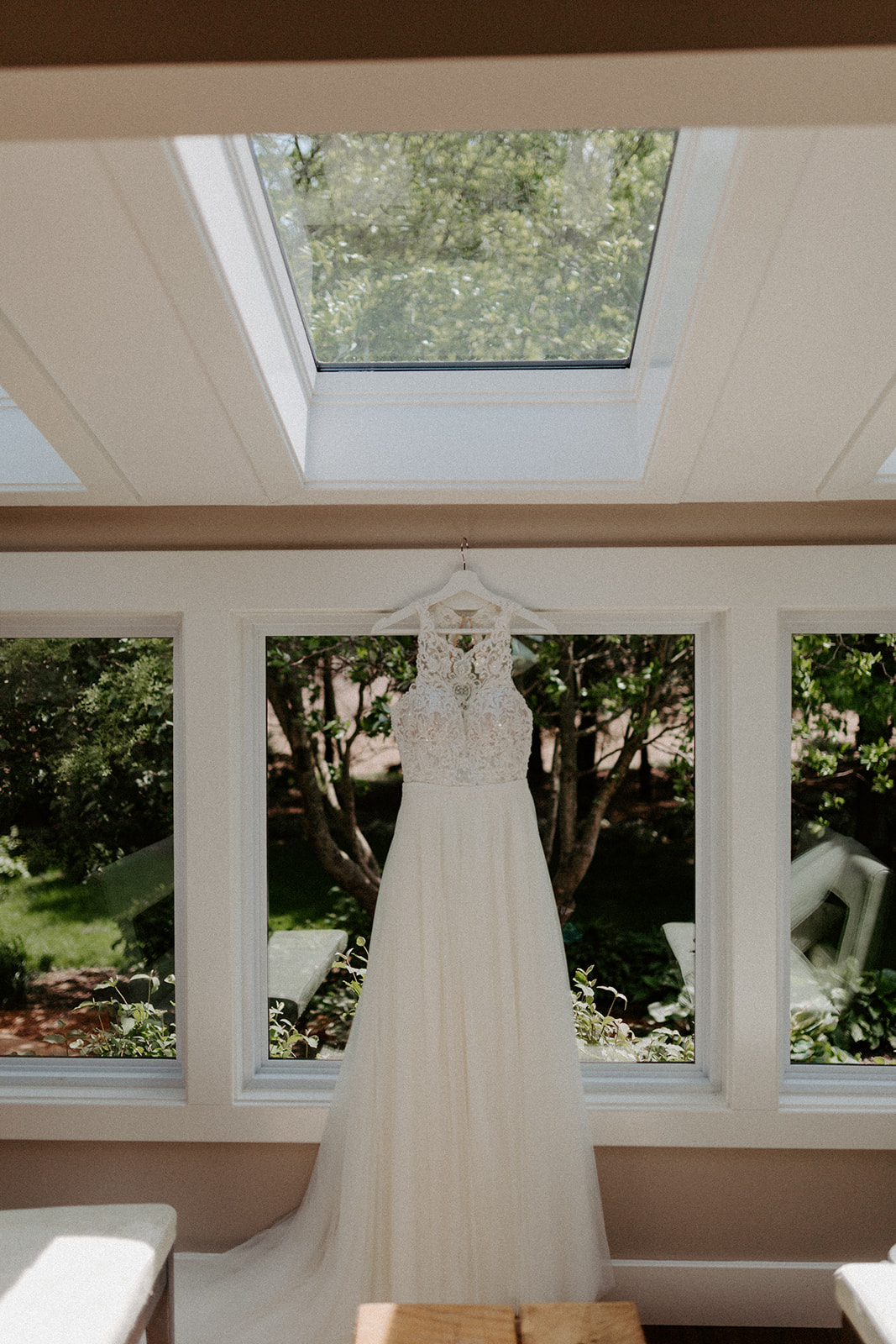 pear_tree_estate_wedding_photographer_champaign_chicago_illinois_midwest_wright_photographs_0022.jpg