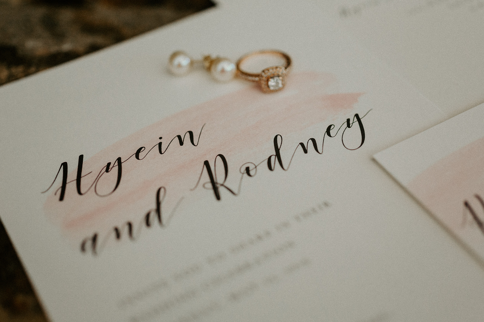 pear_tree_estate_wedding_photographer_champaign_chicago_illinois_midwest_wright_photographs_0035.jpg