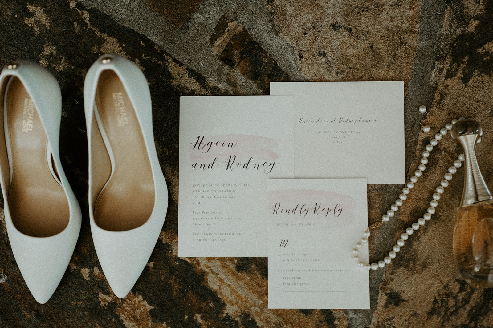 pear_tree_estate_wedding_photographer_champaign_chicago_illinois_midwest_wright_photographs_0029.jpg