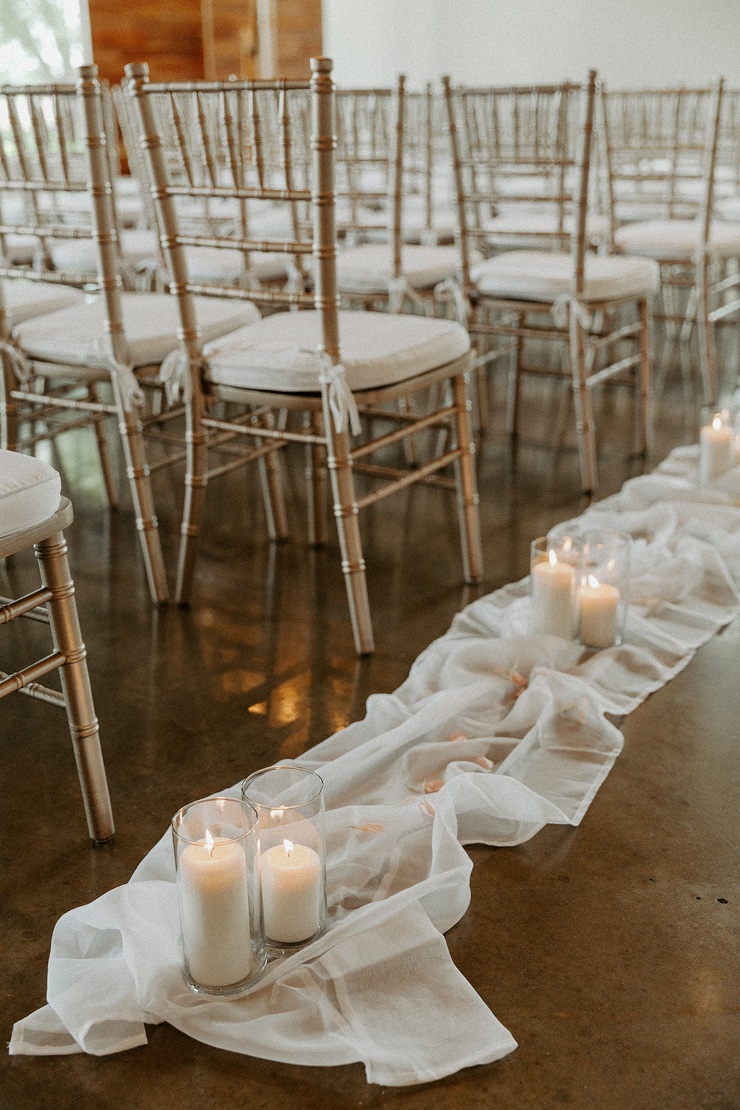pear_tree_estate_wedding_photographer_champaign_chicago_illinois_midwest_wright_photographs_0118.jpg