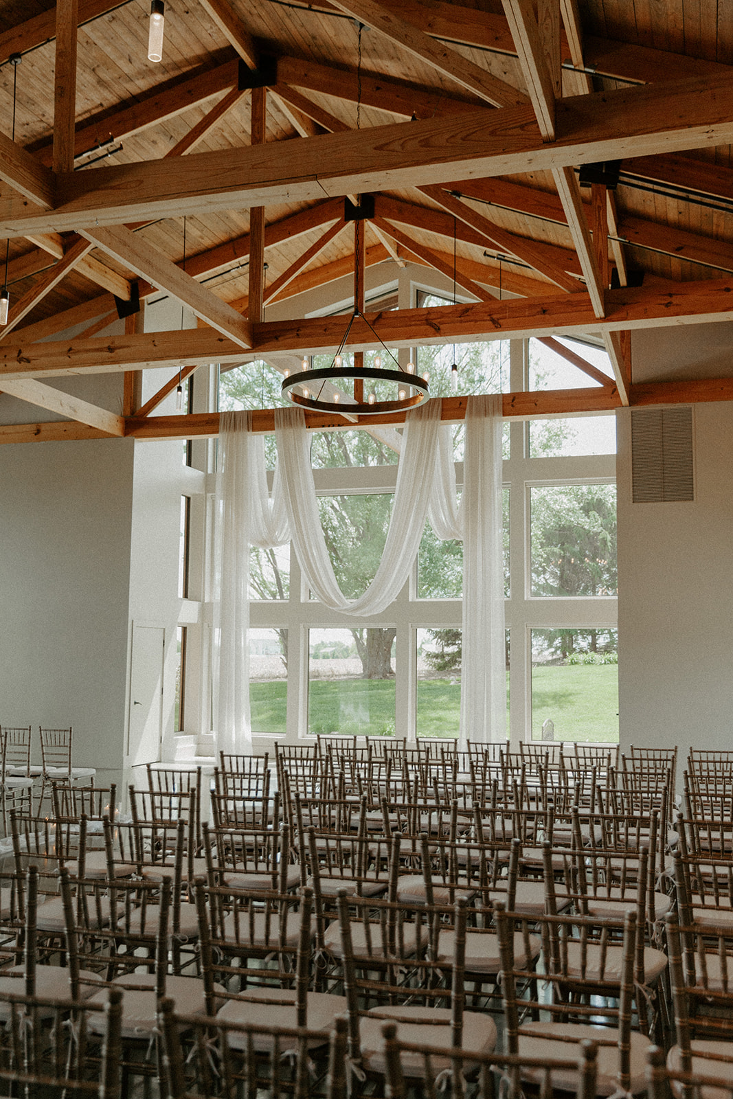 pear_tree_estate_wedding_photographer_champaign_chicago_illinois_midwest_wright_photographs_0121.jpg