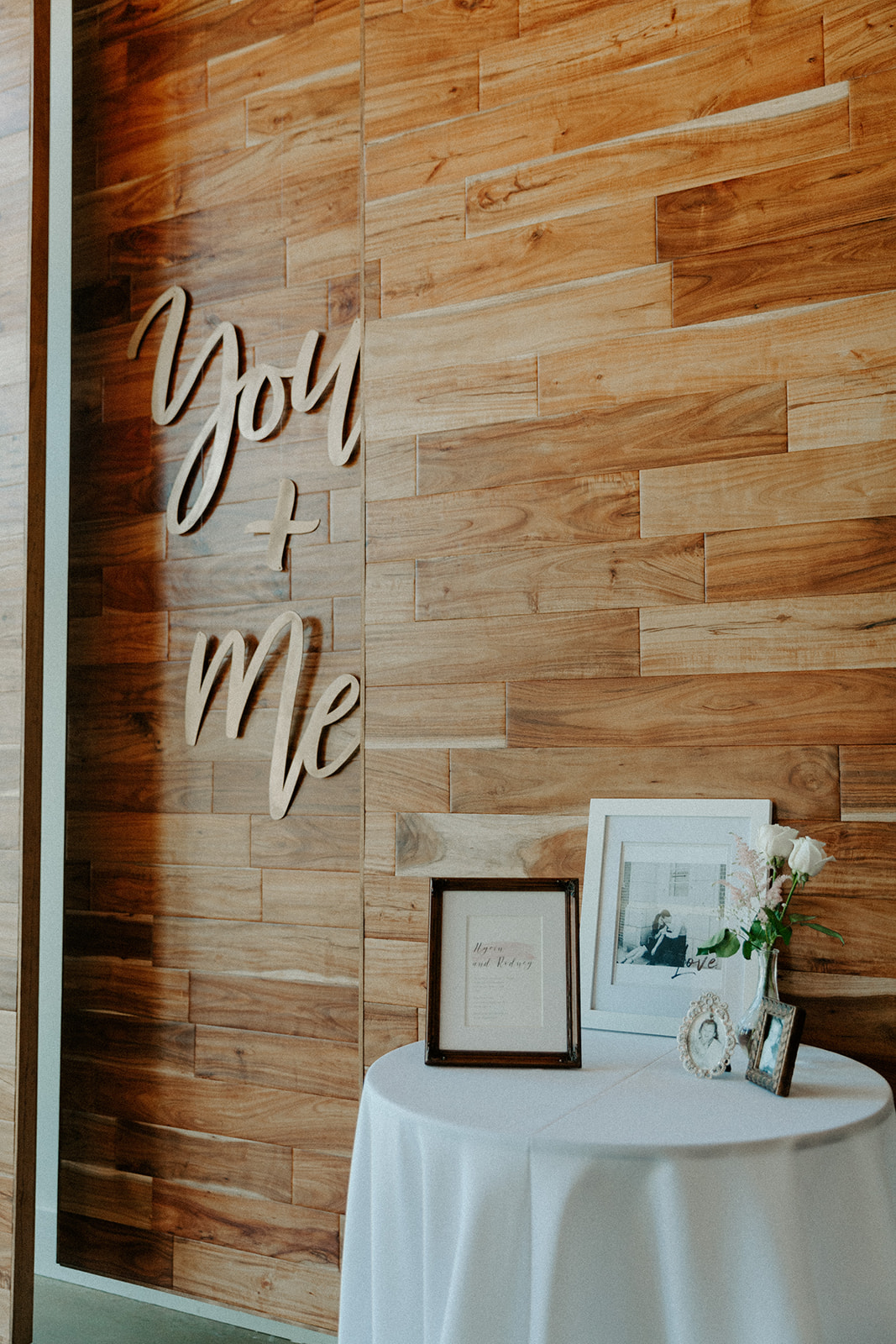 pear_tree_estate_wedding_photographer_champaign_chicago_illinois_midwest_wright_photographs_0124.jpg