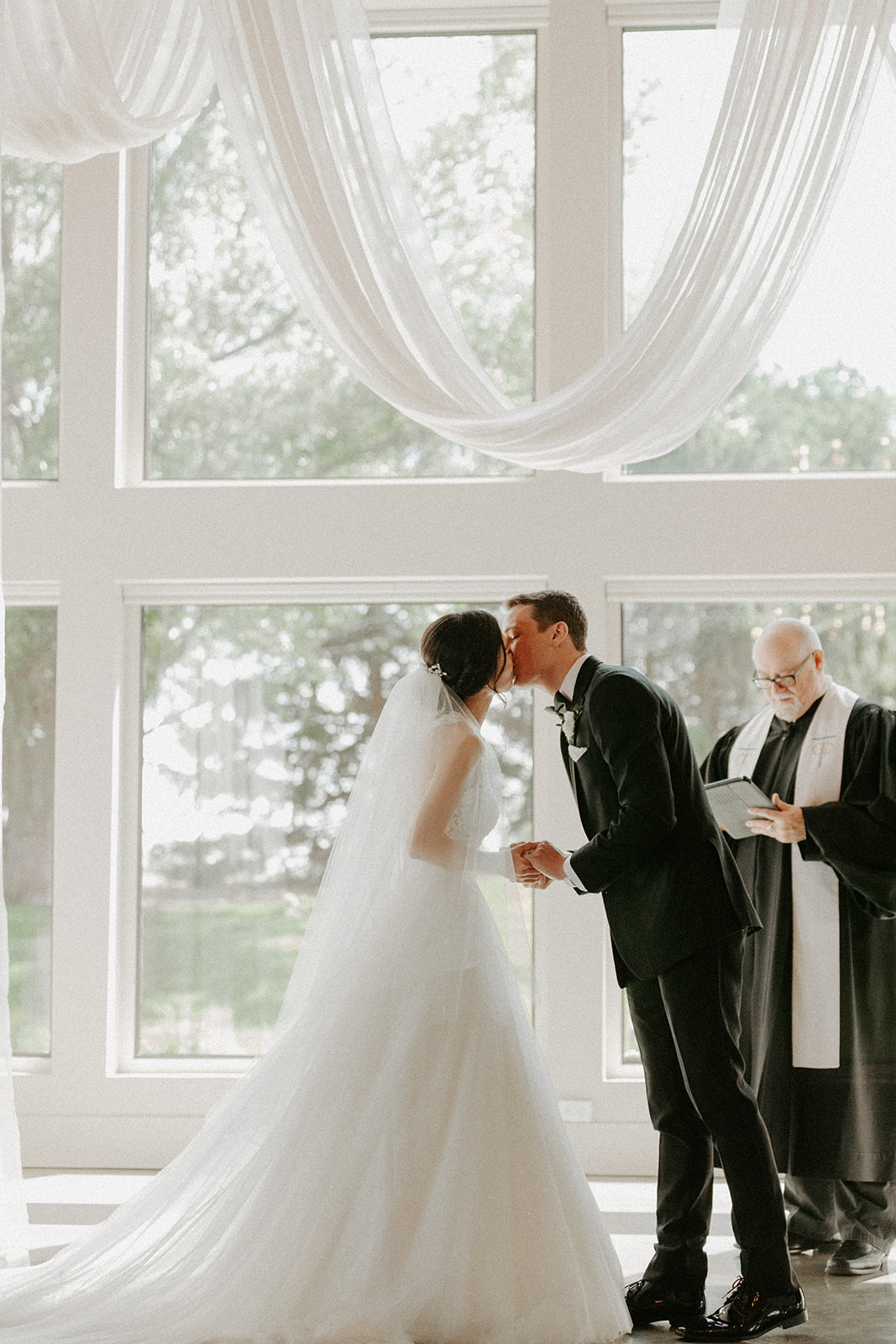 pear_tree_estate_wedding_photographer_champaign_chicago_illinois_midwest_wright_photographs_0222.jpg